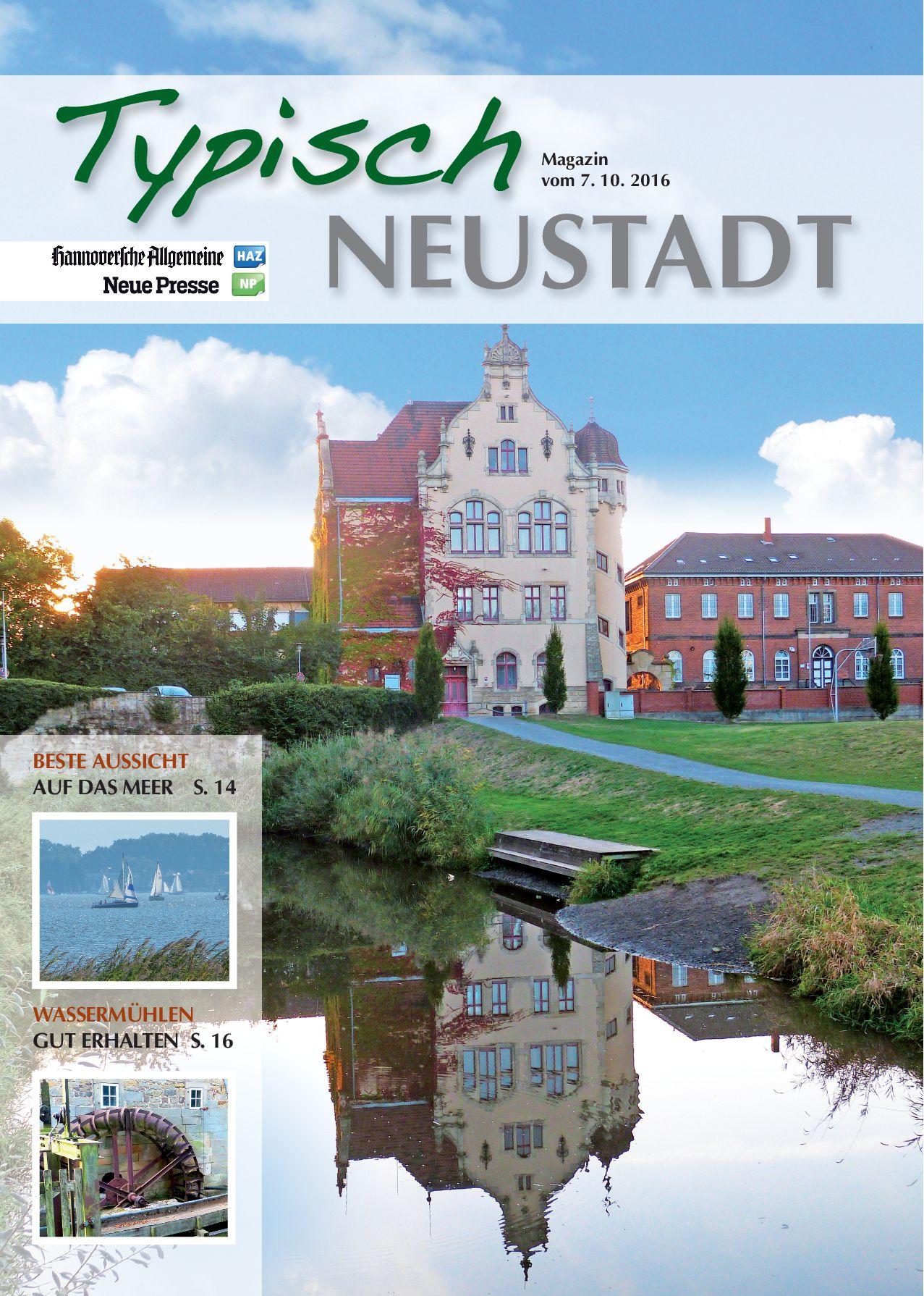 typisch-neustadt-nr-1-vom-07-10-2016