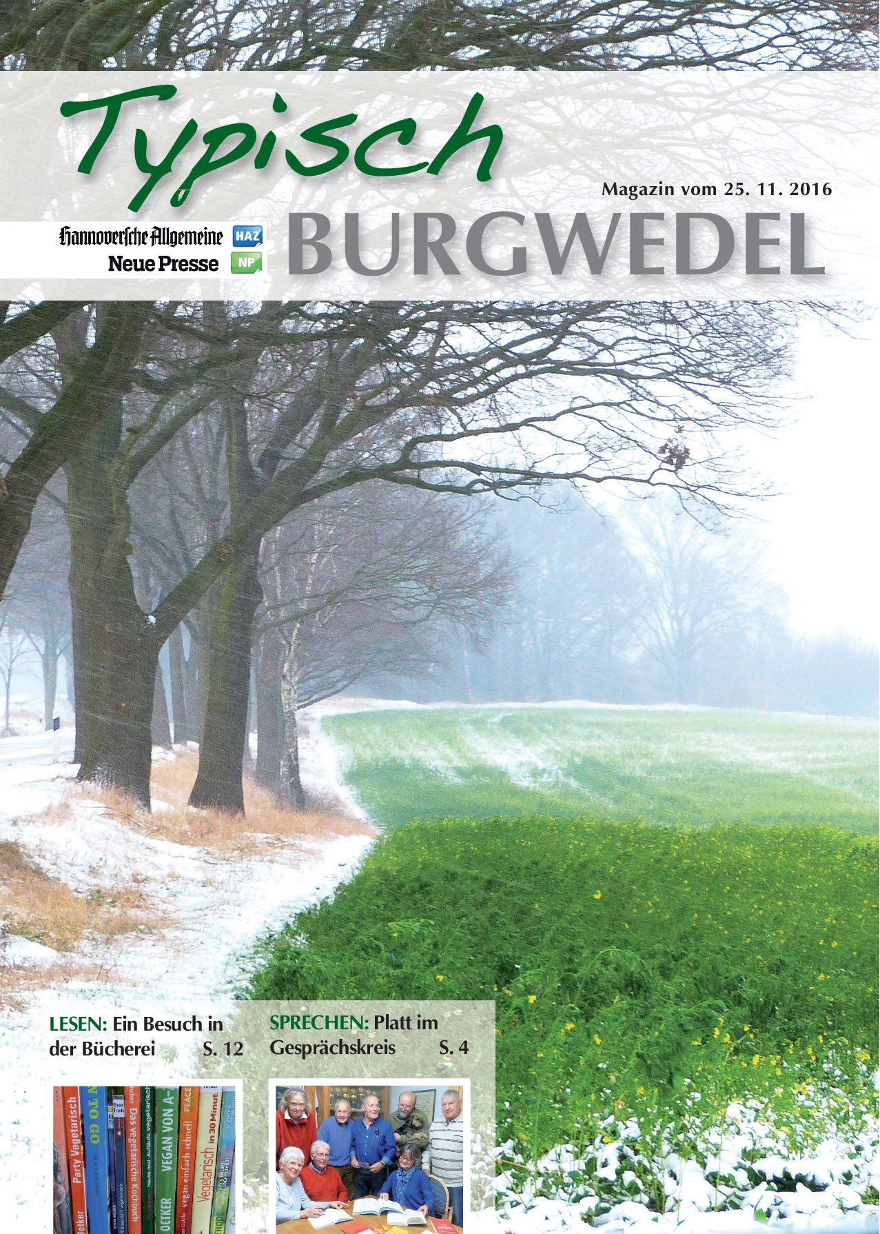 burgwedel-nr-6-vom-25-11-2016