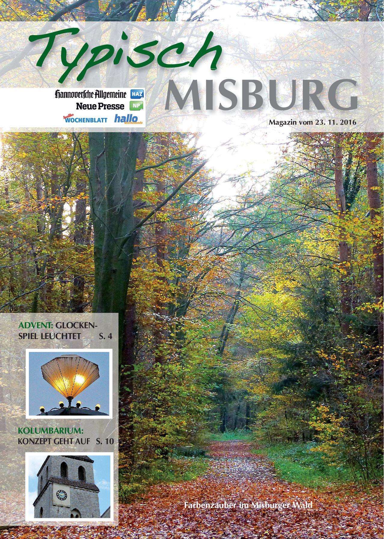 misburg-nr-2-vom-23-11-2016