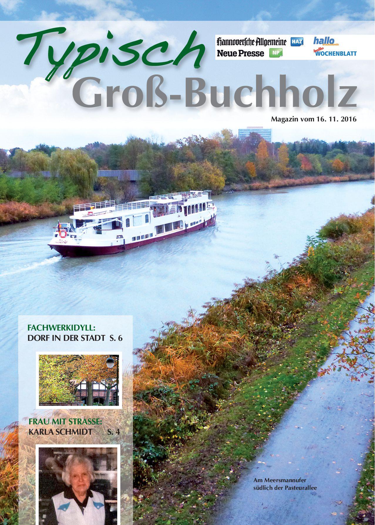 gross-buchholz-nr-1-vom-16-11-2016