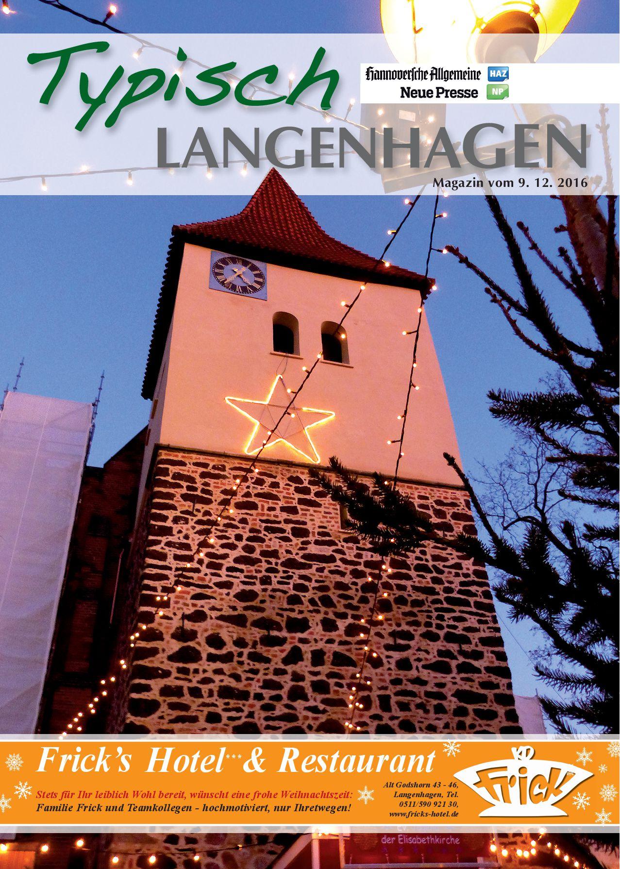 langenhagen-nr-5-vom-09-12-2016