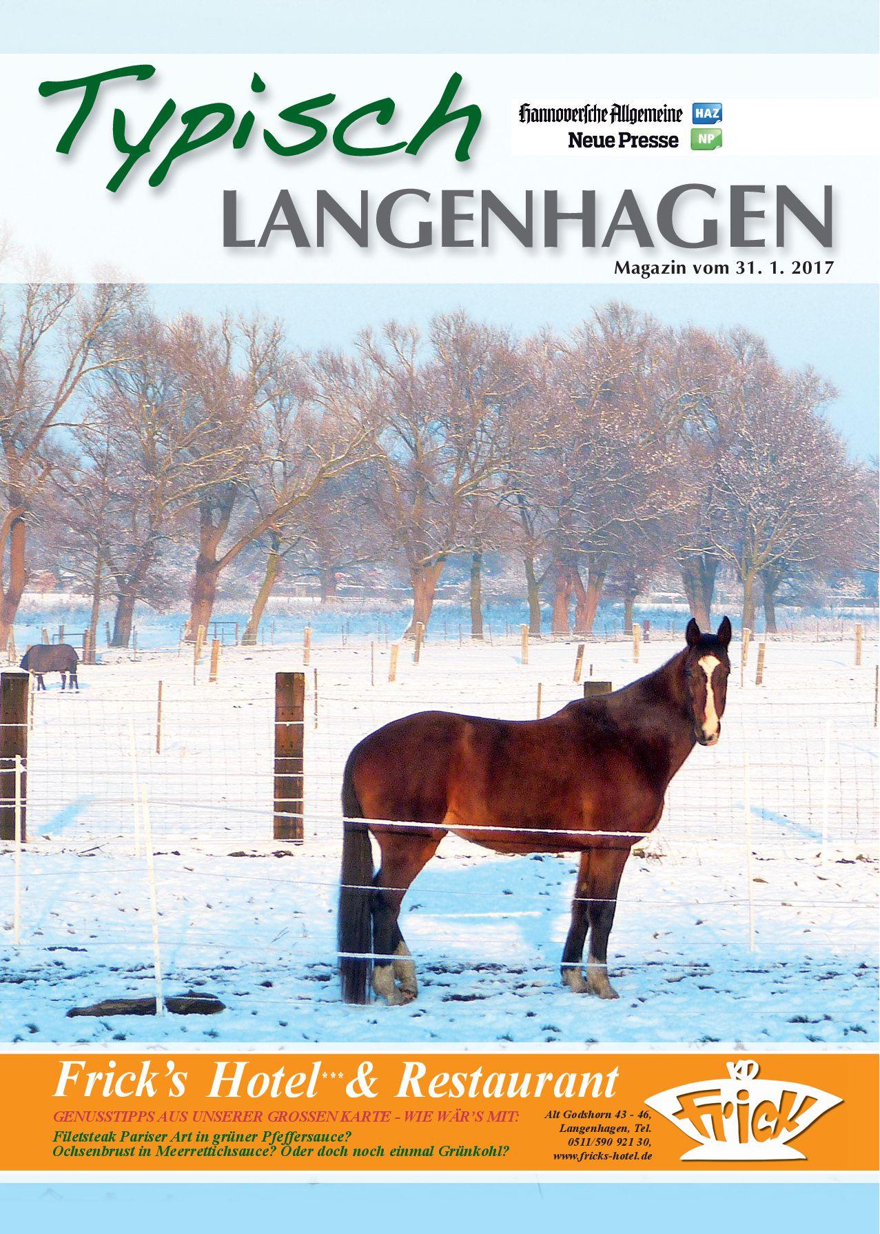 langenhagen-nr-6-vom-31-01-2017