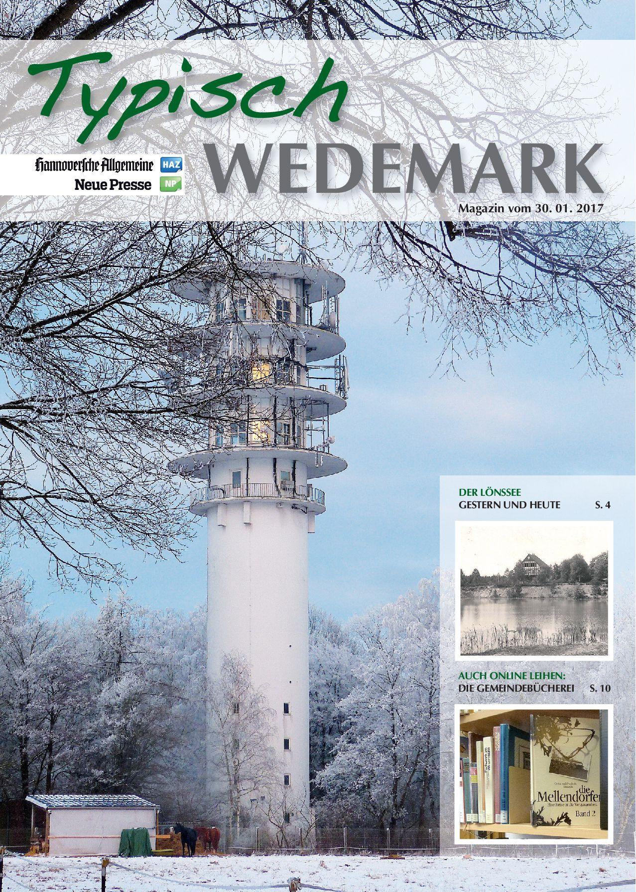 wedemark-nr-7-vom-30-01-2017