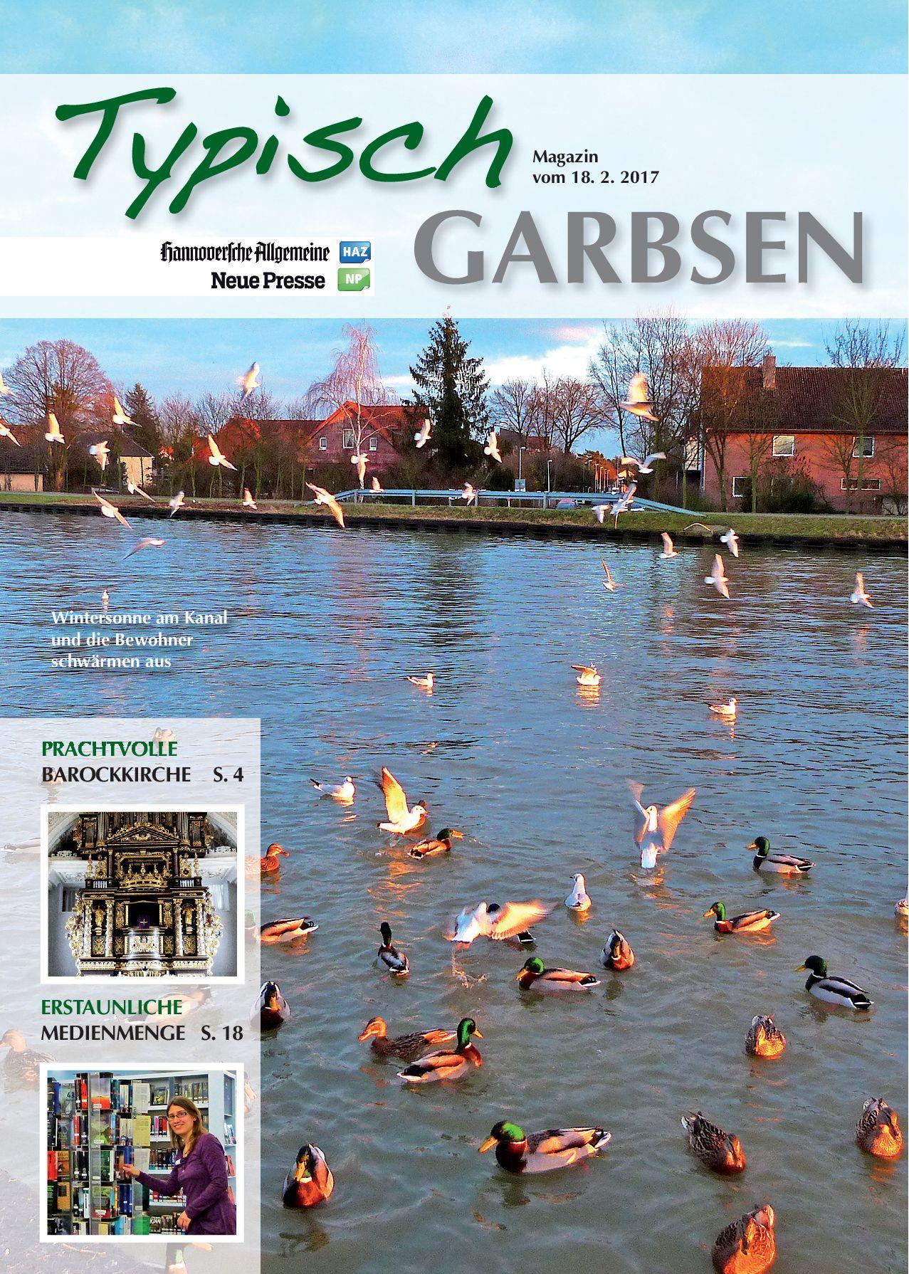 garbsen-nr-3-vom-18-02-2017