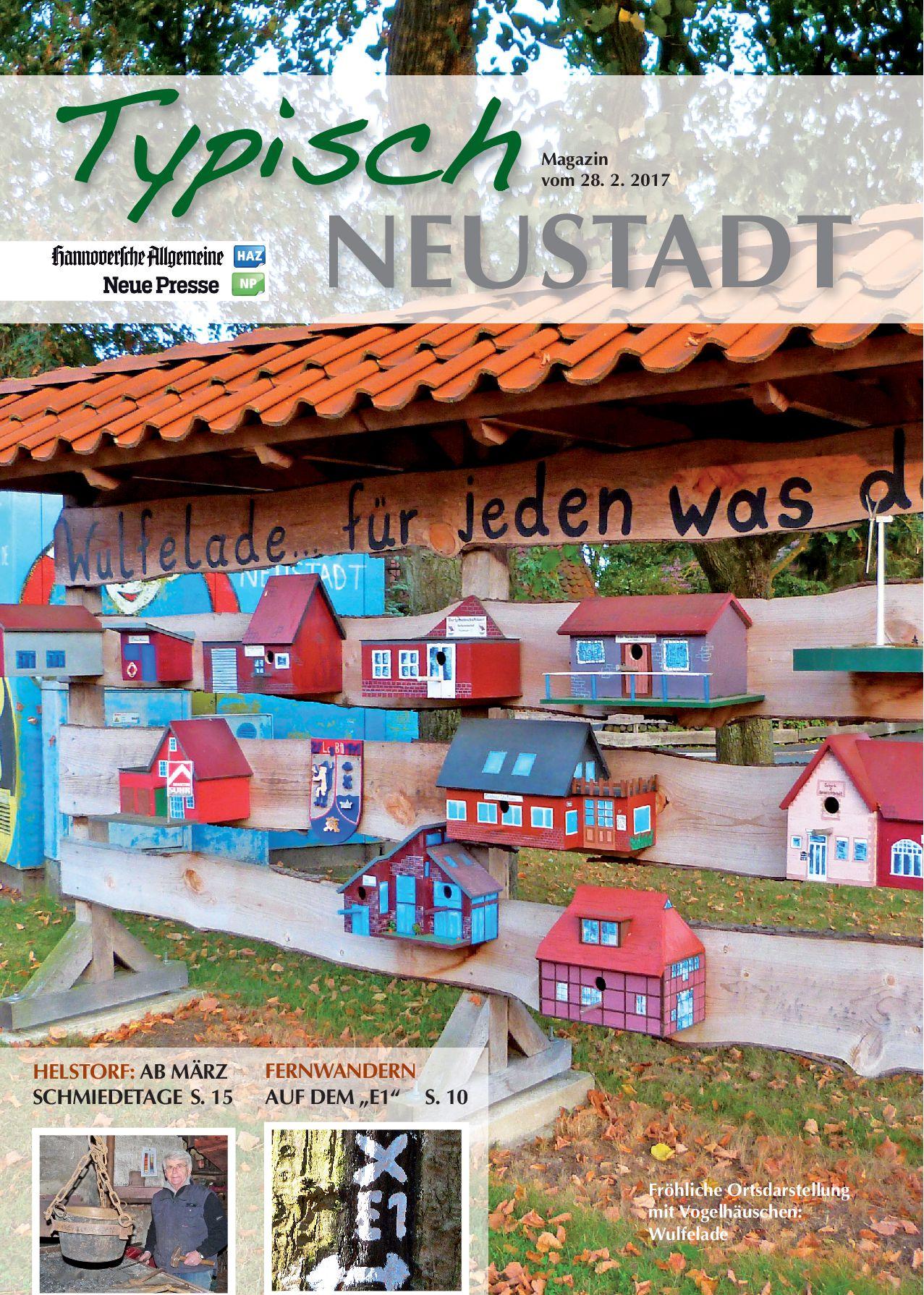 neustadt-nr-2-vom-28-02-2017