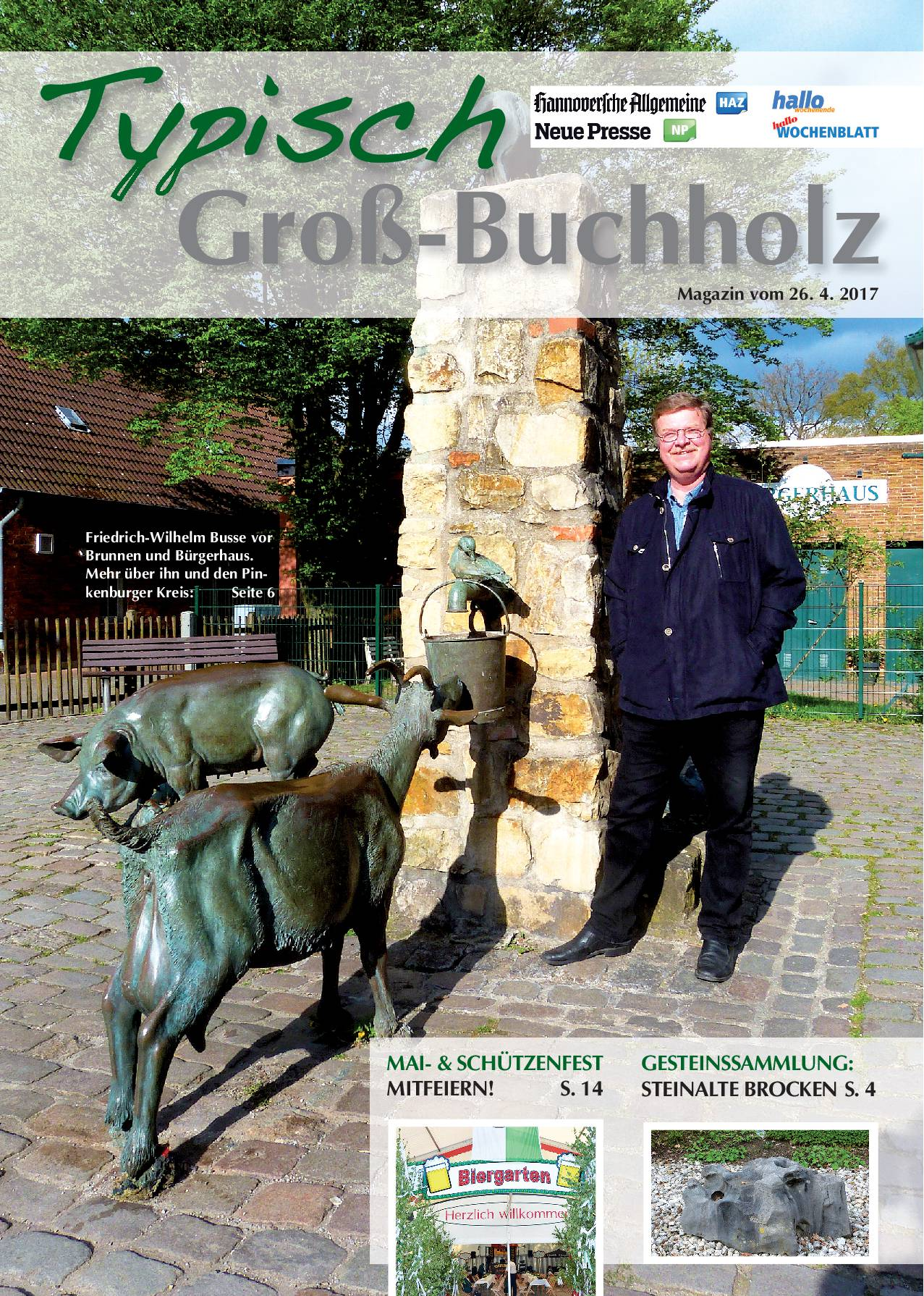 gross-buchholz-nr-2-vom-26-04-2017