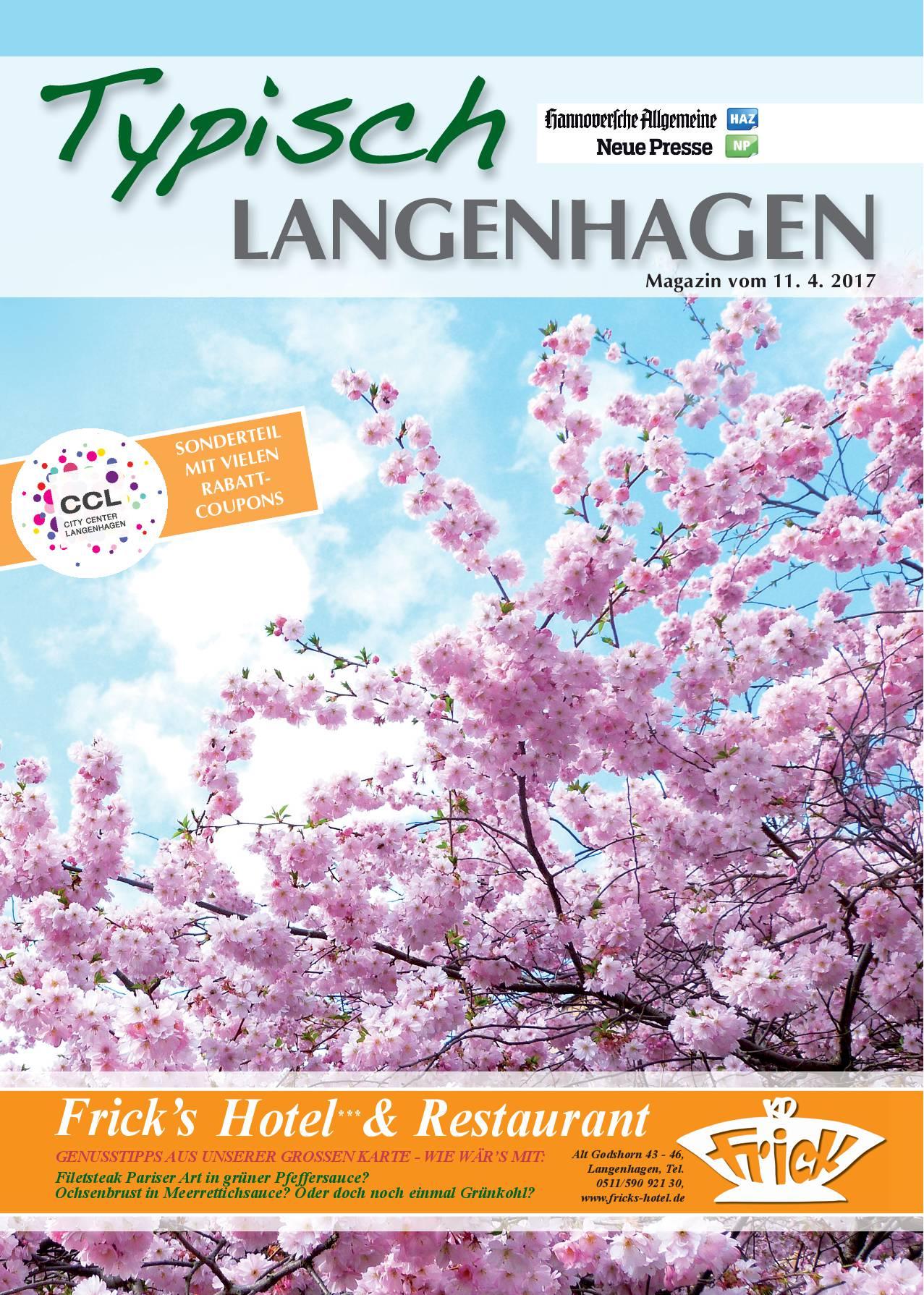 langenhagen-nr-7-vom-11-04-2017