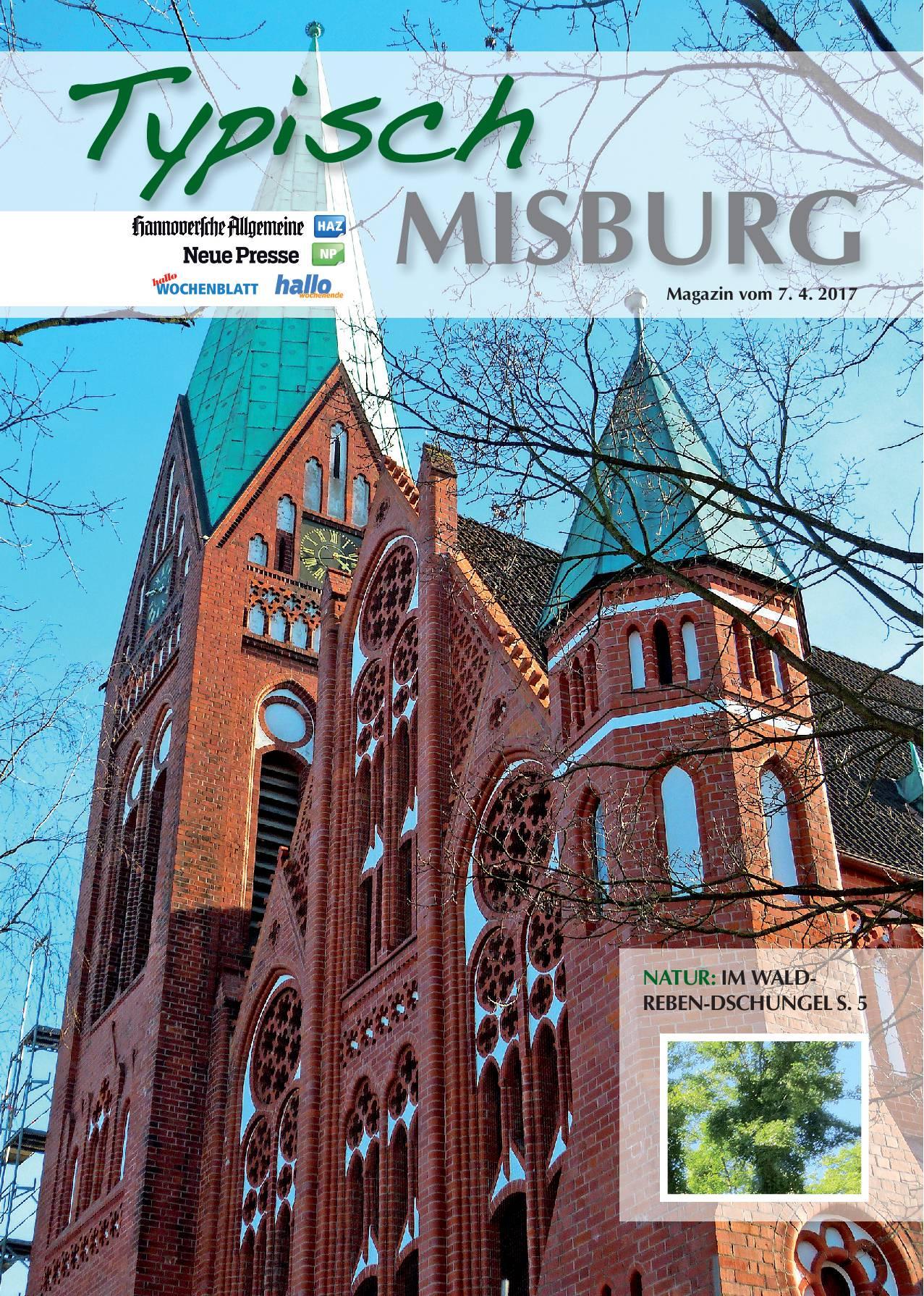 misburg-nr-3-vom-07-04-2017