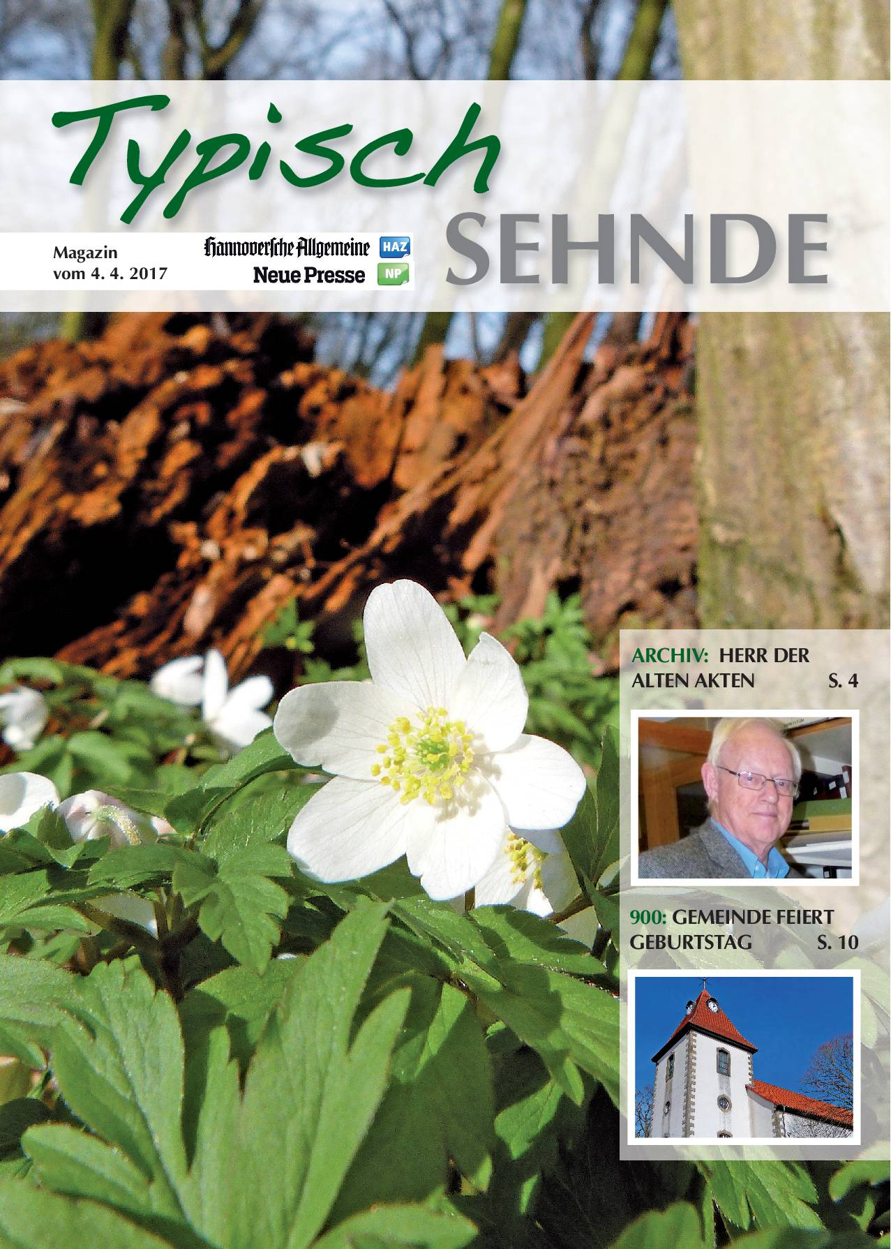 sehnde-nr-6-vom-04-04-2017