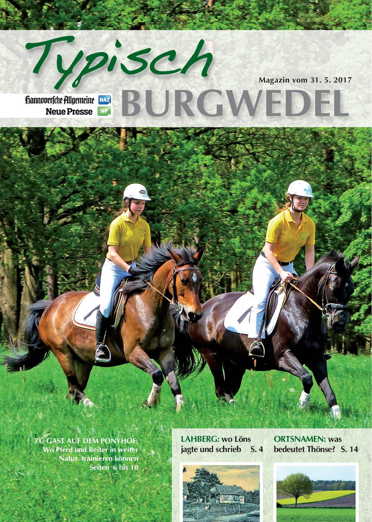 burgwedel-nr-8-vom-31-05-2017