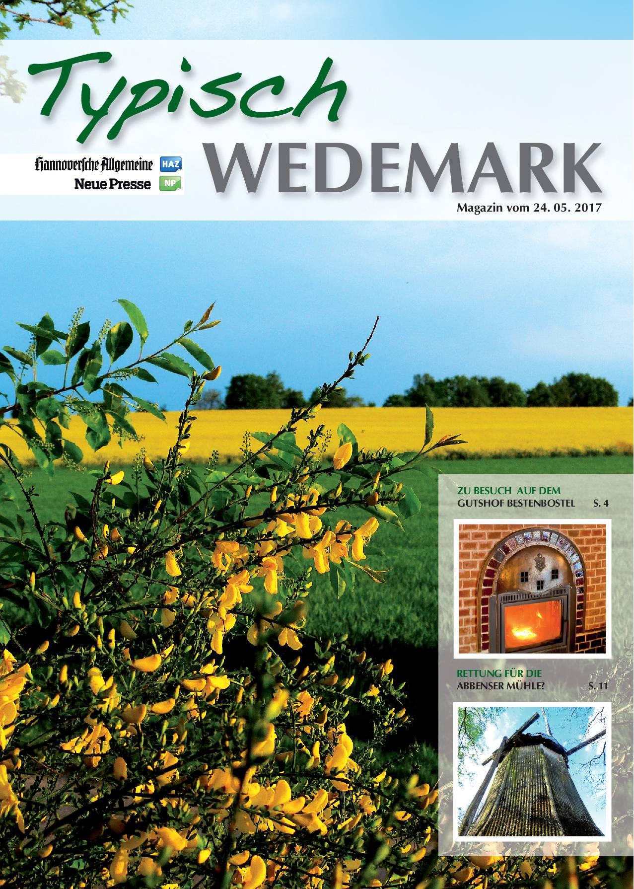 wedemark-nr-8-vom-24-05-2017