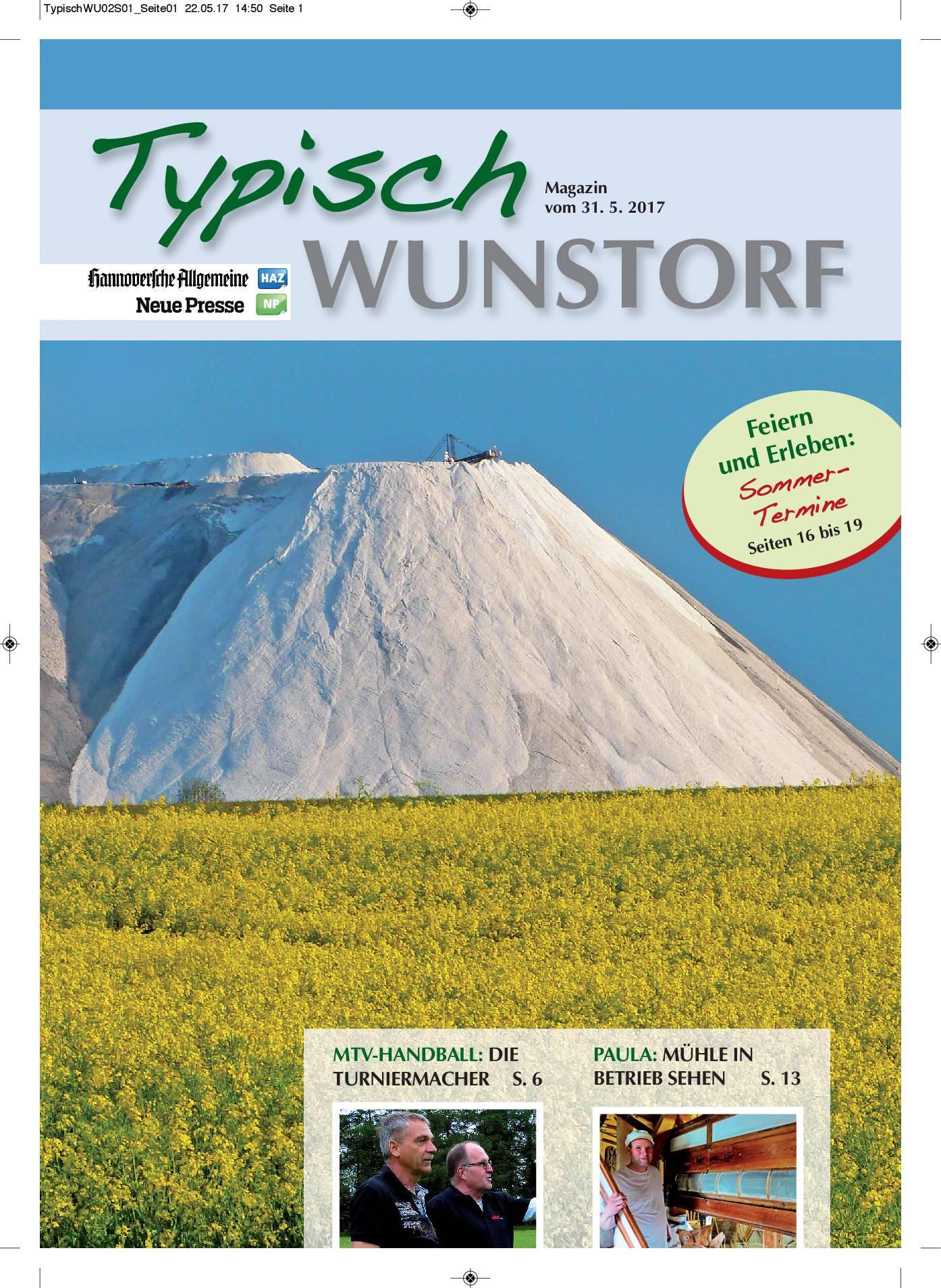wunstorf-nr-2-vom-31-05-2017