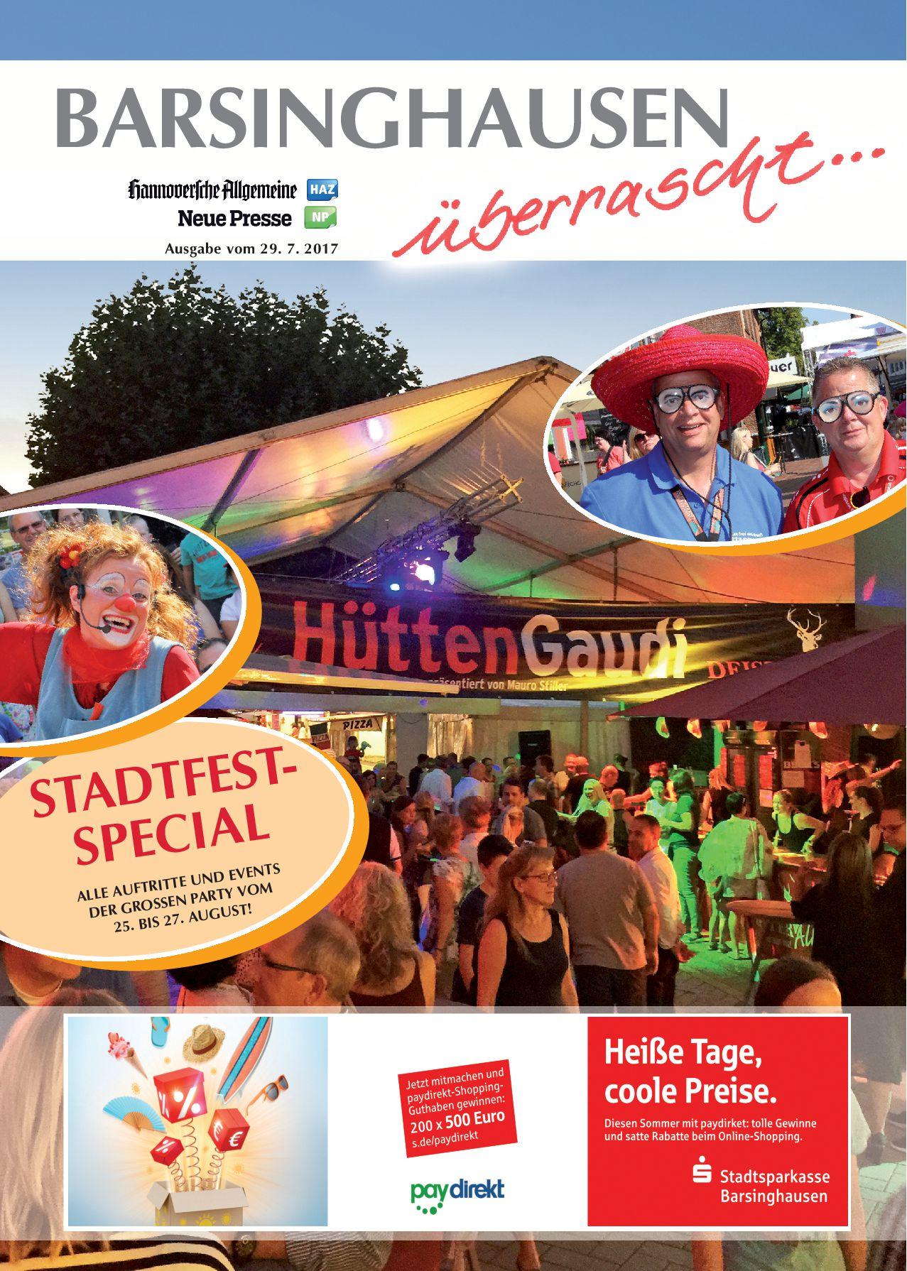 barsinghausen-nr-6-vom-29-07-2017