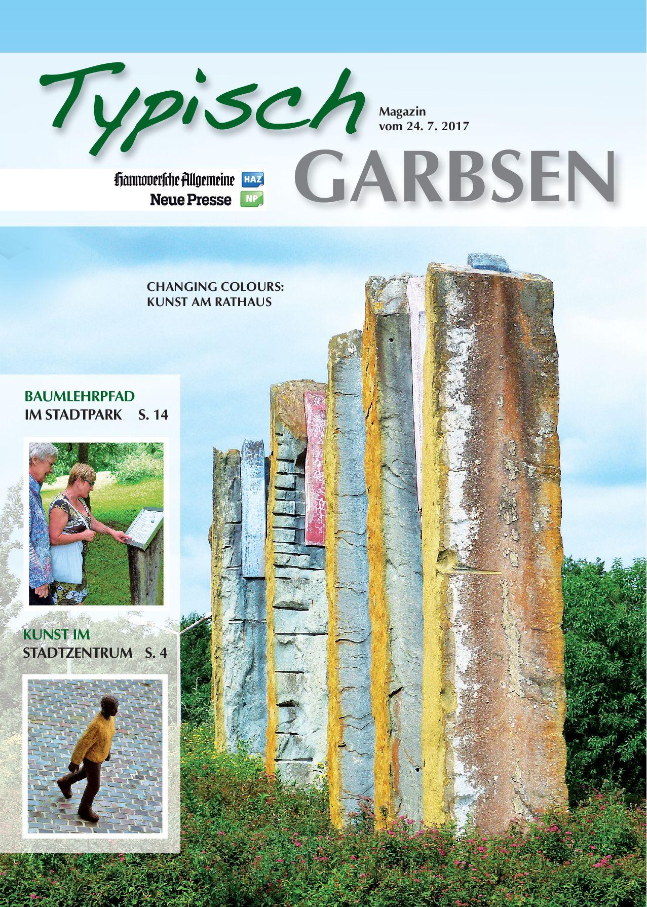 garbsen-nr-4-vom-24-07-2017