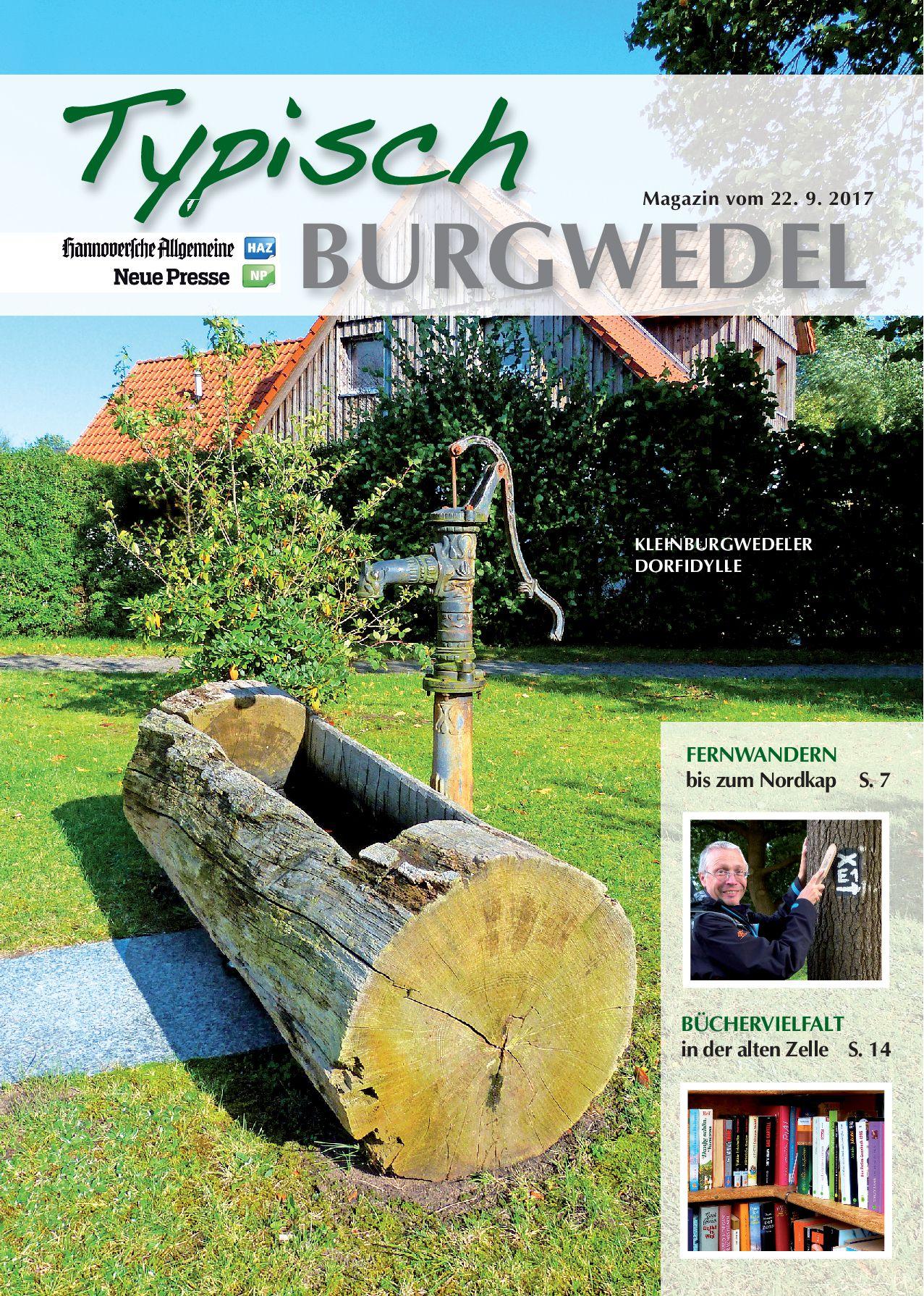 burgwedel-nr-9-vom-22-09-2017