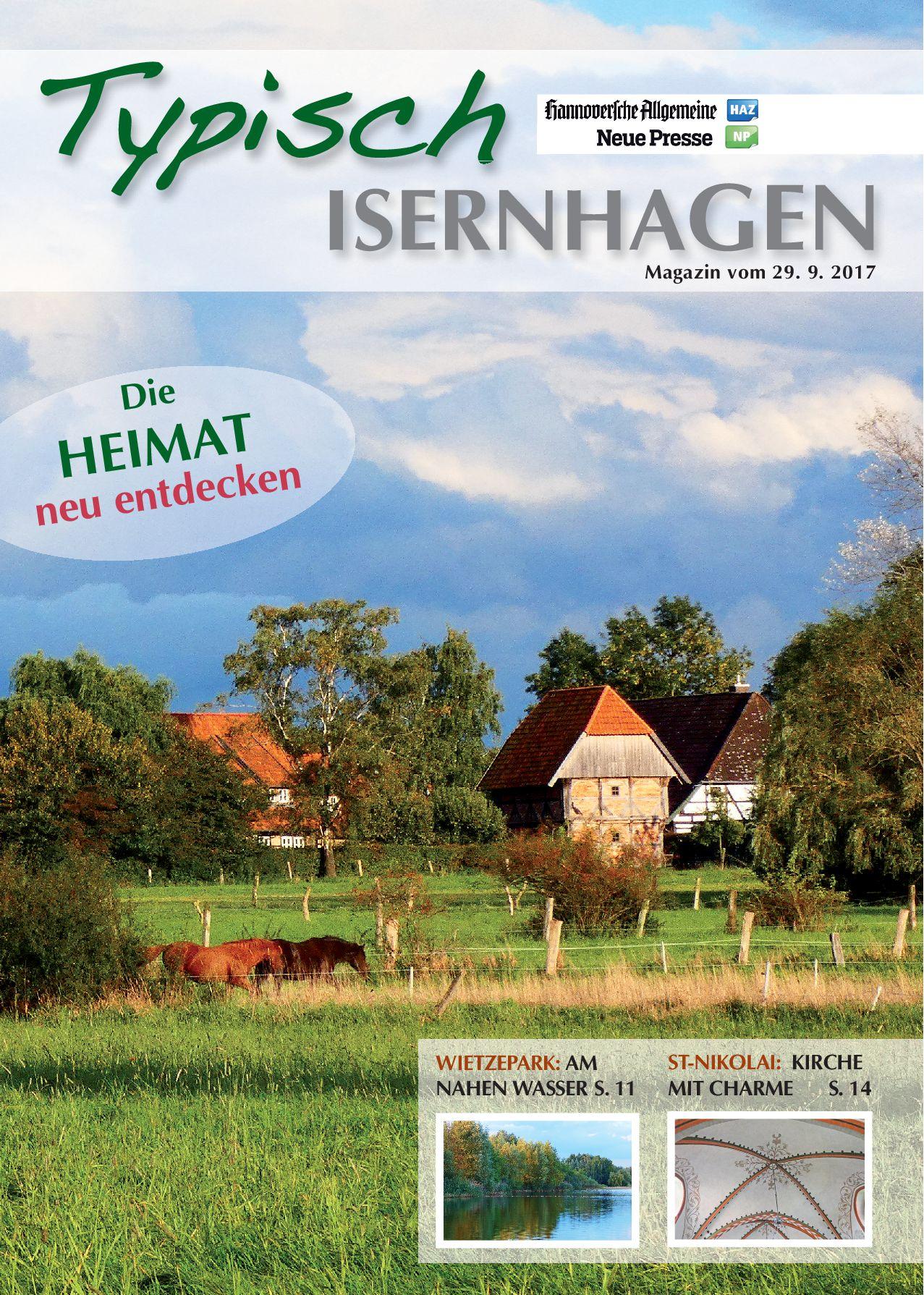 isernhagen-nr-1-vom-29-09-2017