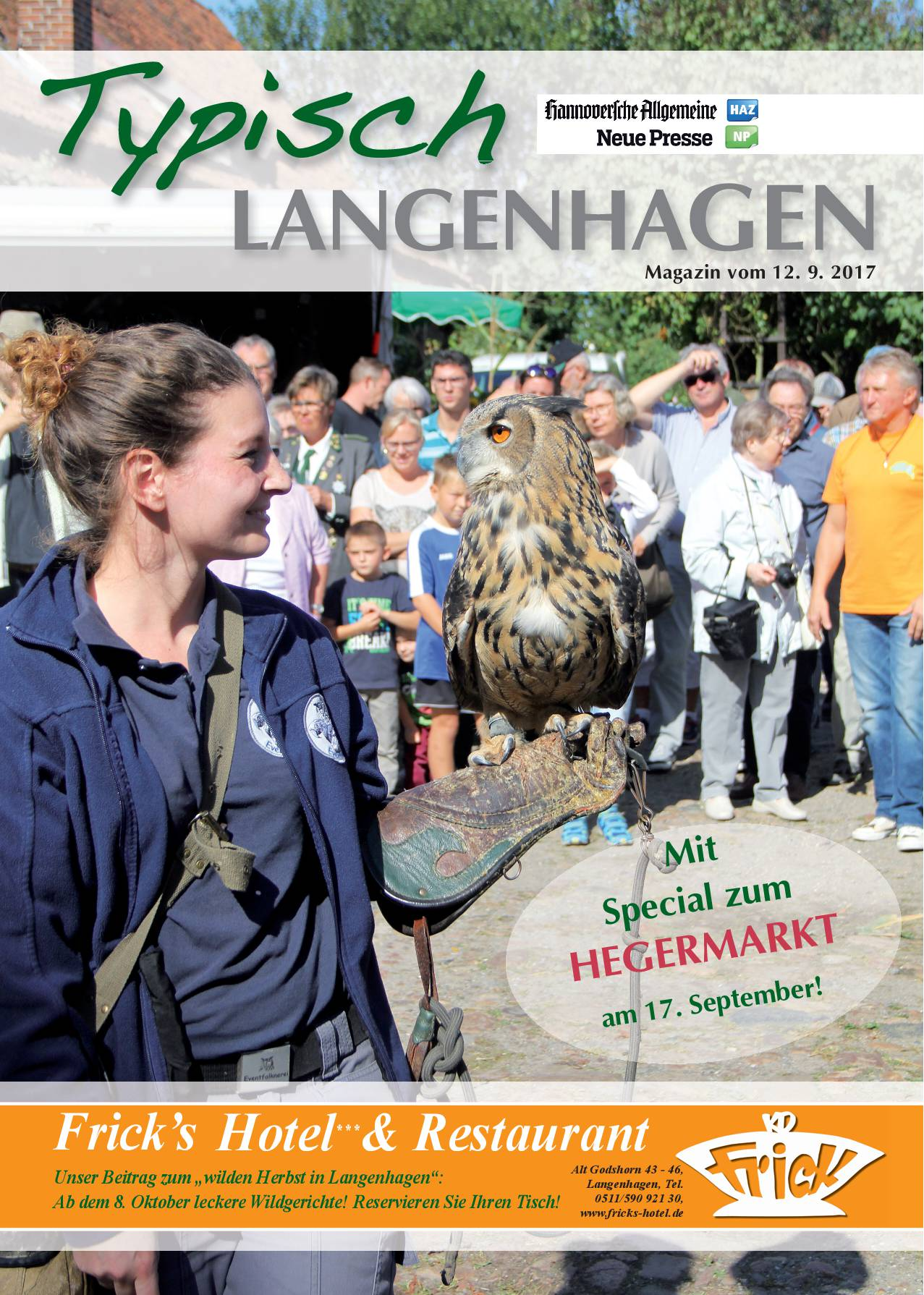 langenhagen-nr-9-vom-12-09-2017