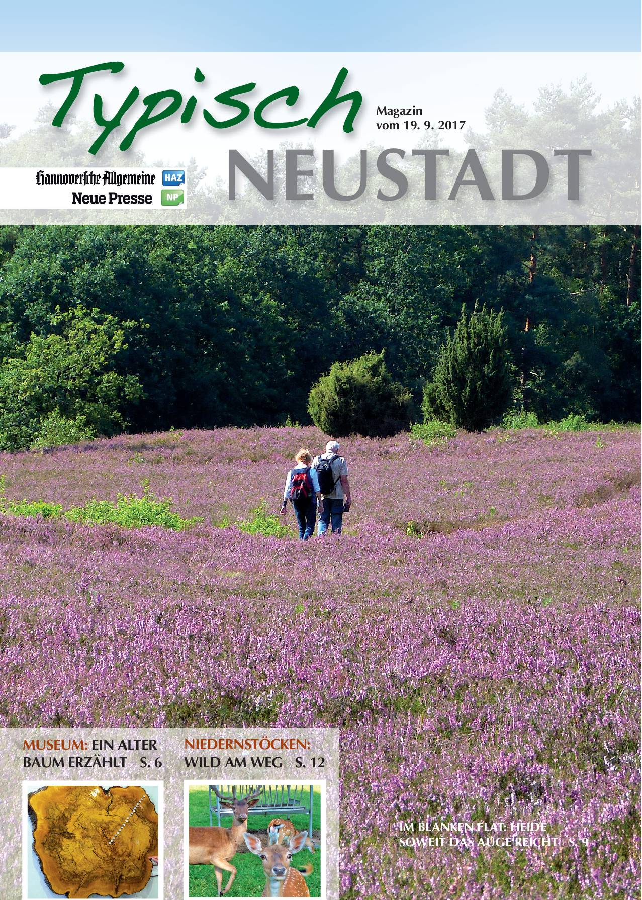 neustadt-nr-3-vom-19-09-2017