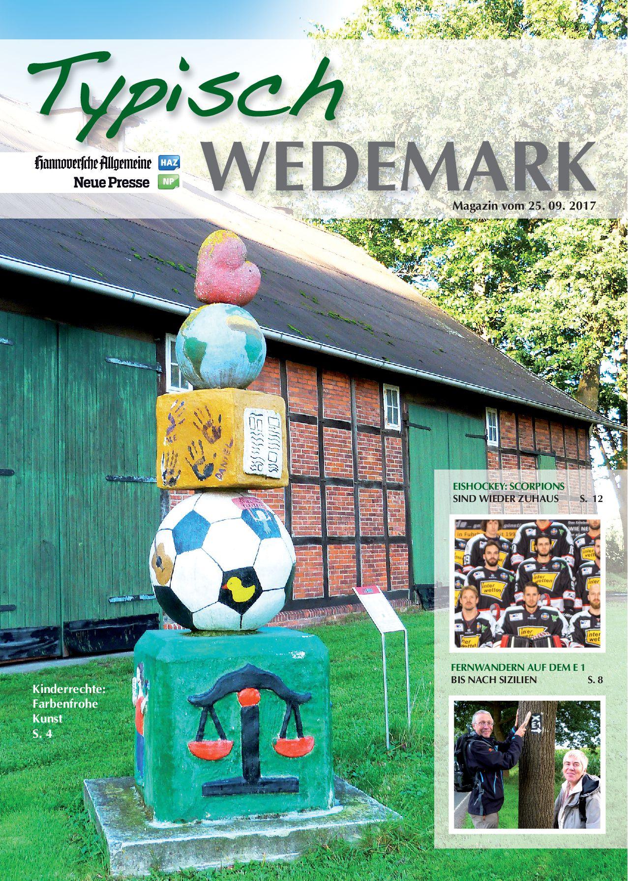 wedemark-nr-9-vom-25-09-2017