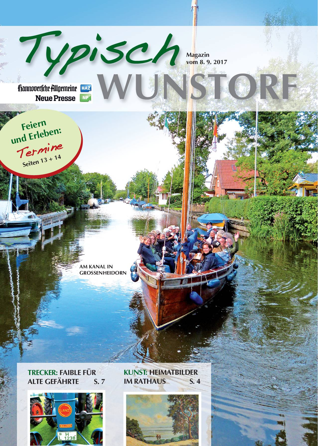 wunstorf-nr-3-vom-08-09-2017