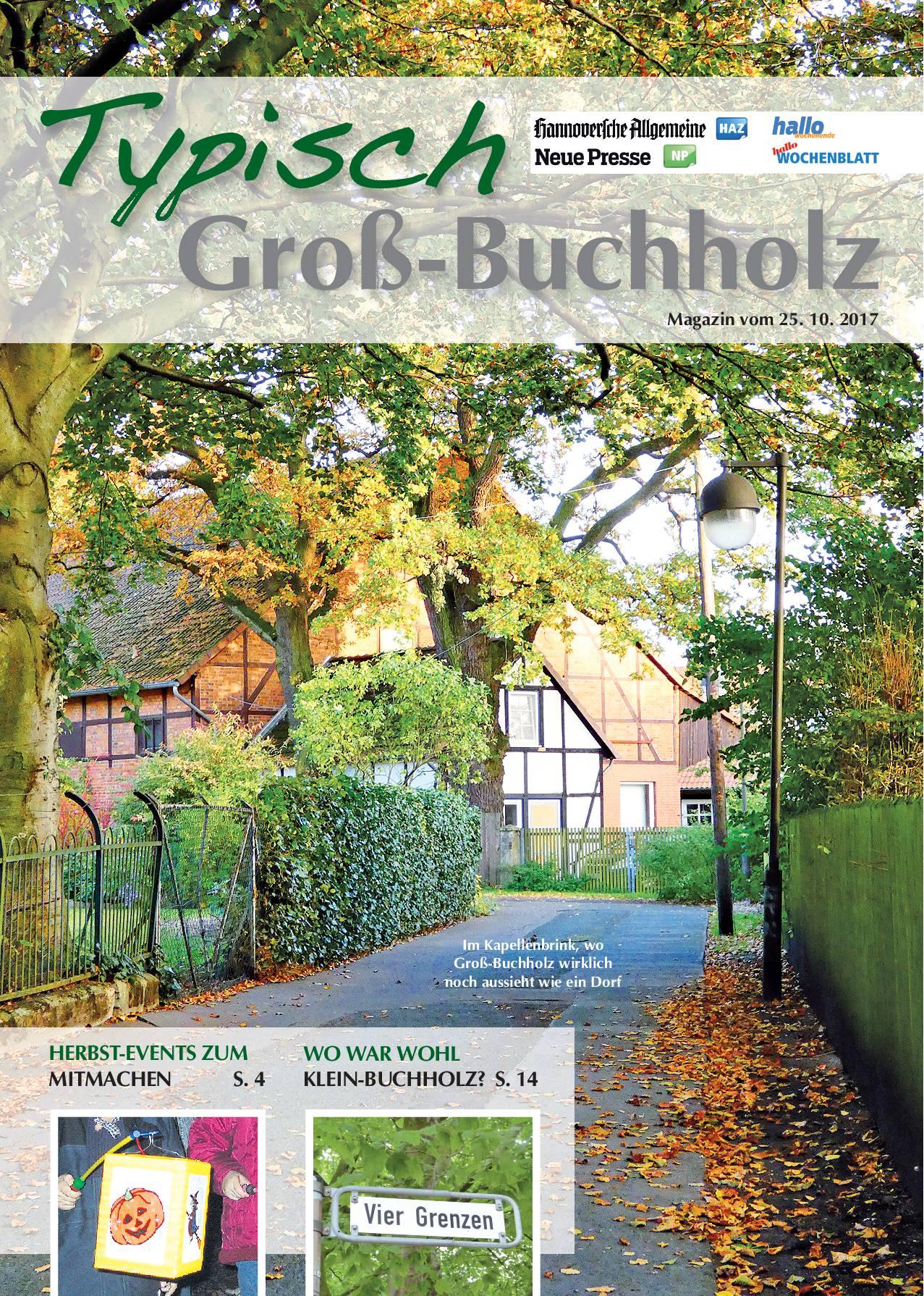 gross-buchholz-nr-3-vom-25-10-2017