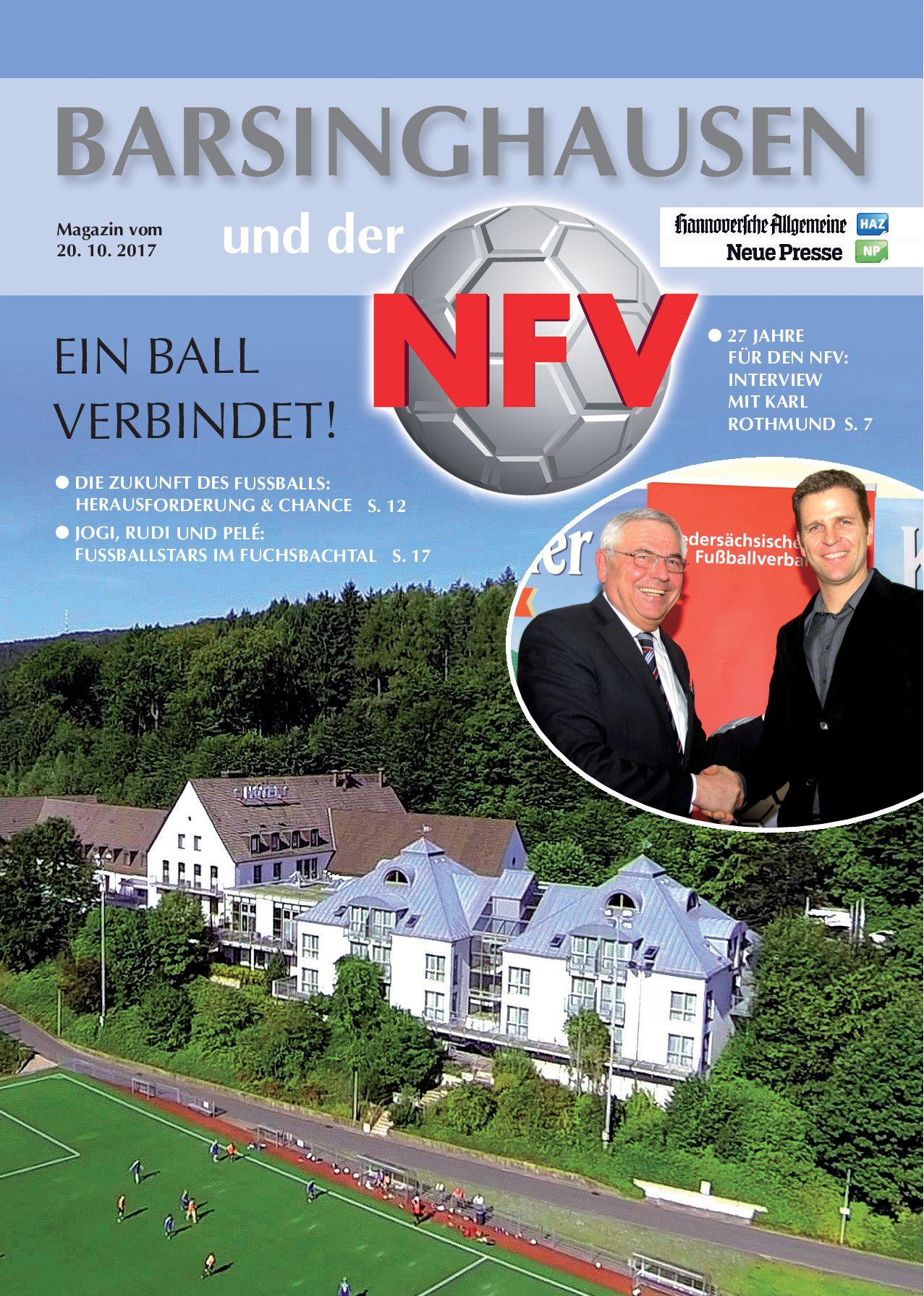 barsinghausen-nr-7-vom-20-10-2017