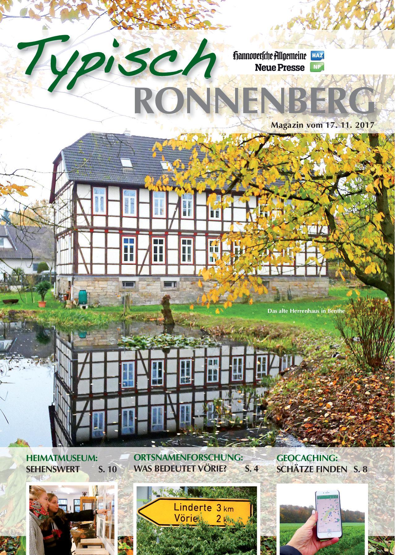 typisch-ronnenberg-vom-17-11-2017
