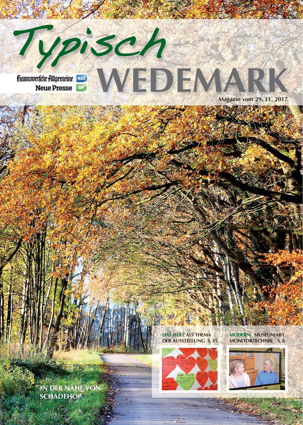 typisch-wedemark-vom-29-11-2017