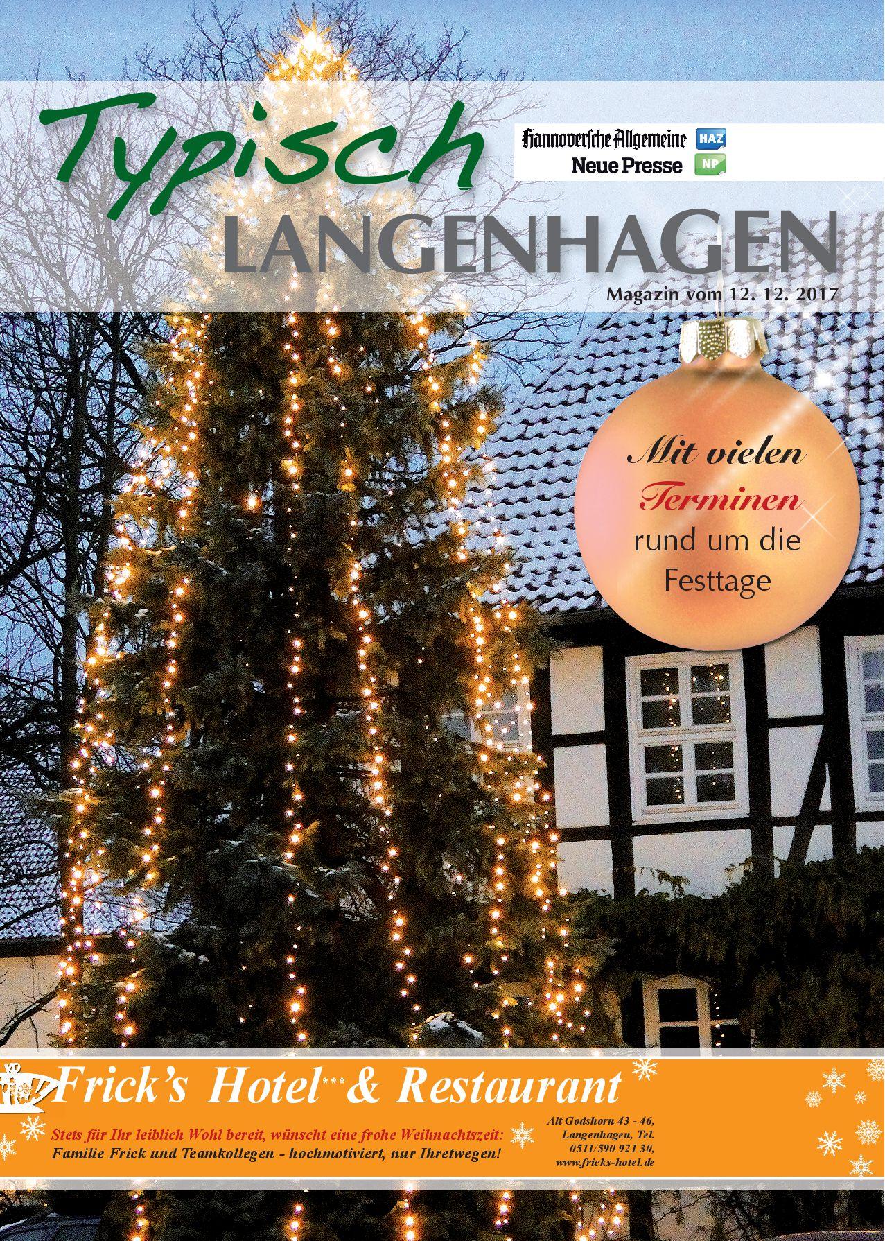 langenhagen-vom-12-12-2017