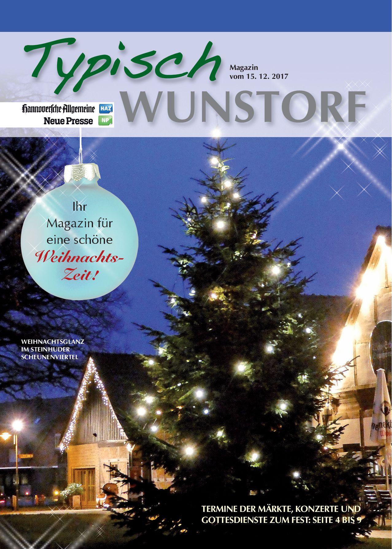 wunstorf-vom-15-12-2017