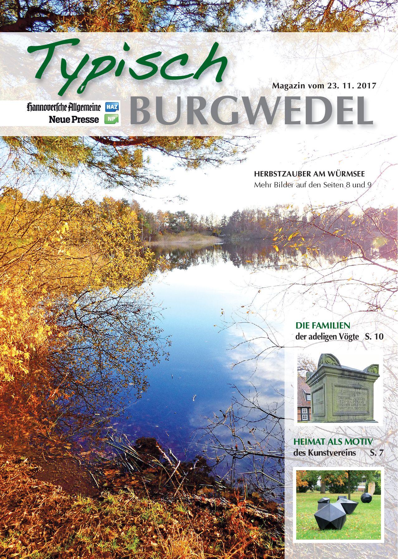 typisch-burgwedel-vom-23-11-2017