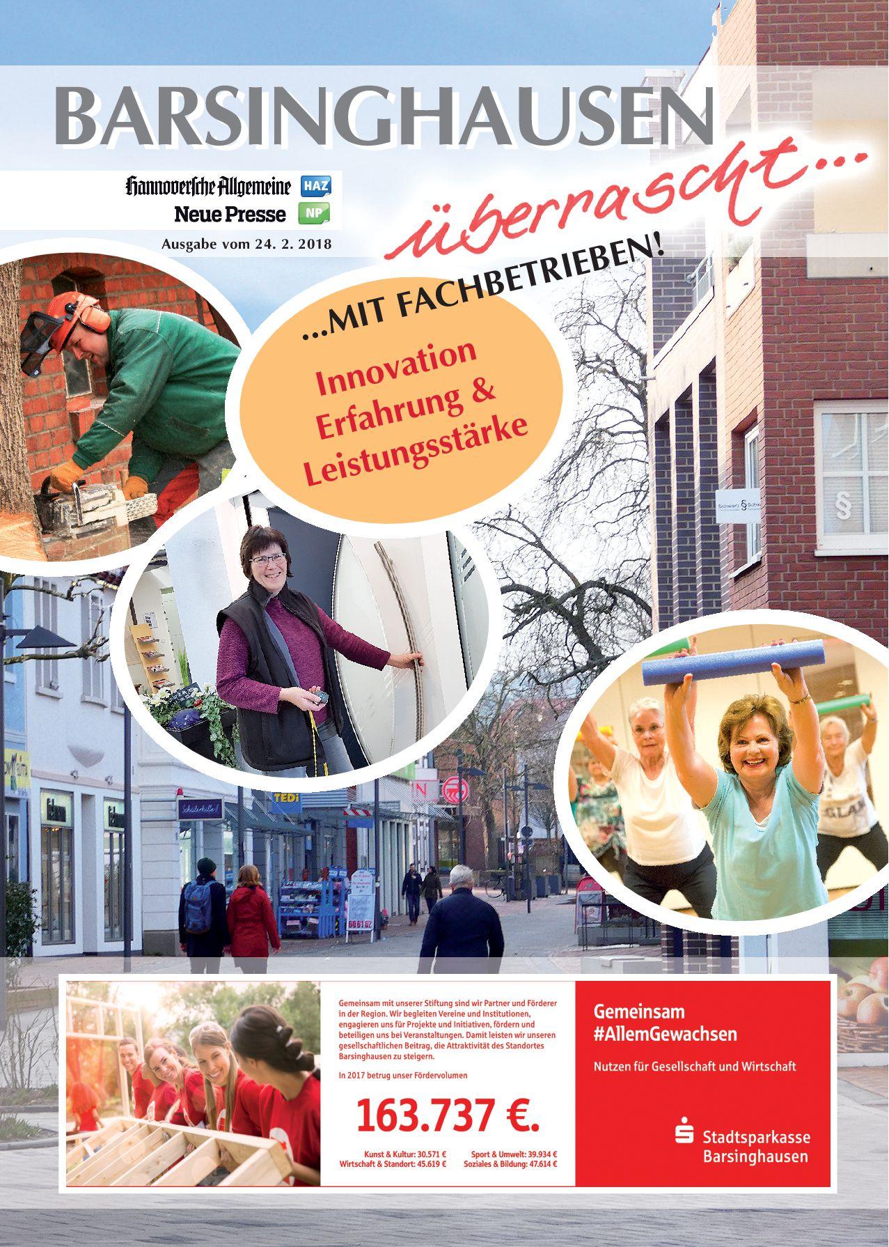 barsinghausen-vom-24-02-2018