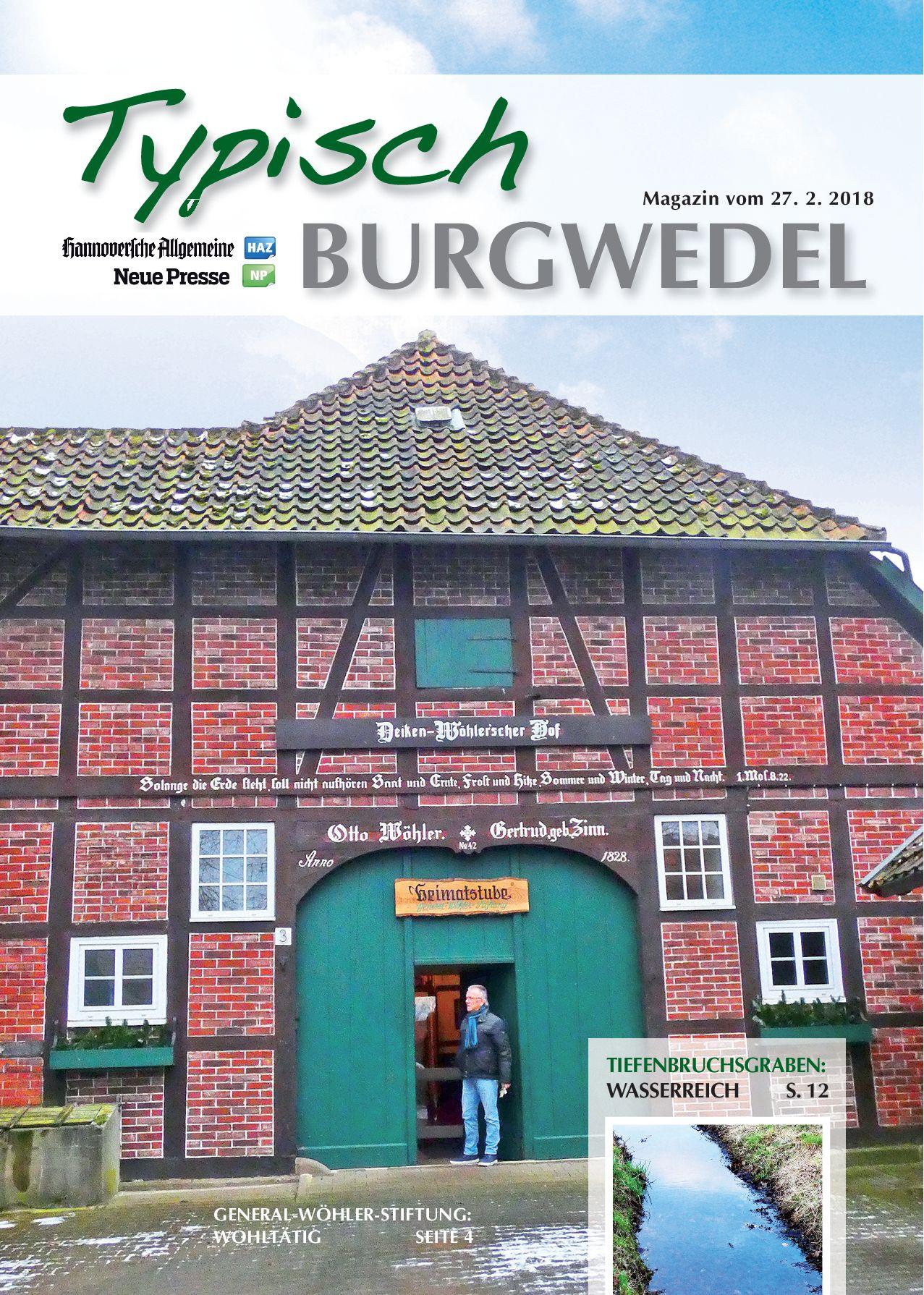 burgwedel-vom-27-02-2018