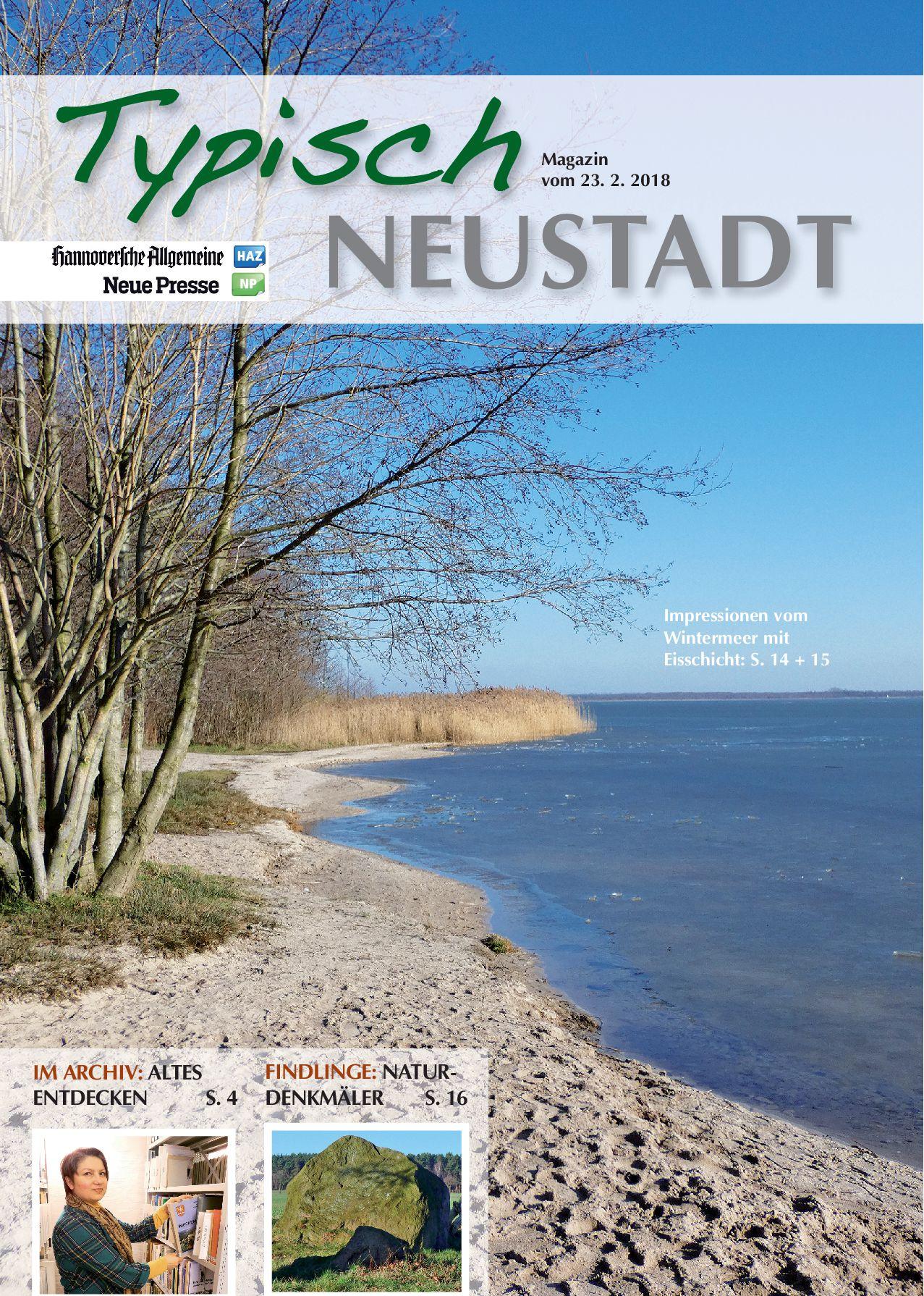 neustadt-vom-23-02-2018