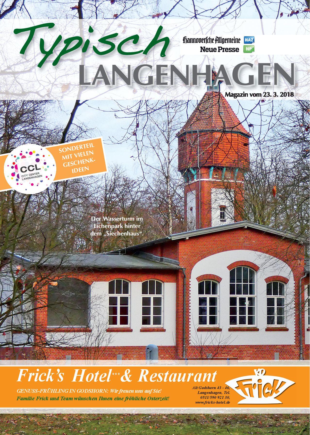 langenhagen-vom-23-03-2018
