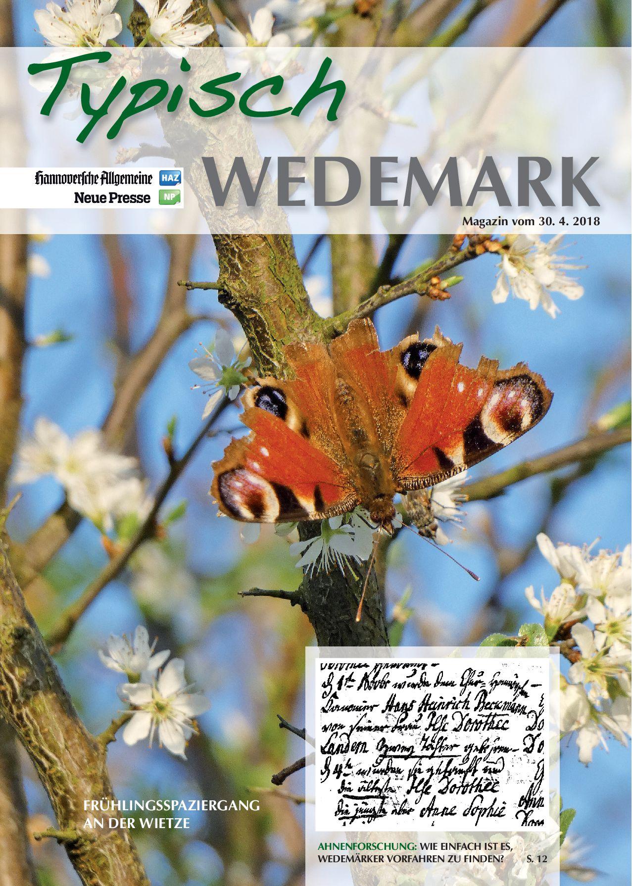 wedemark-vom-30-04-2018