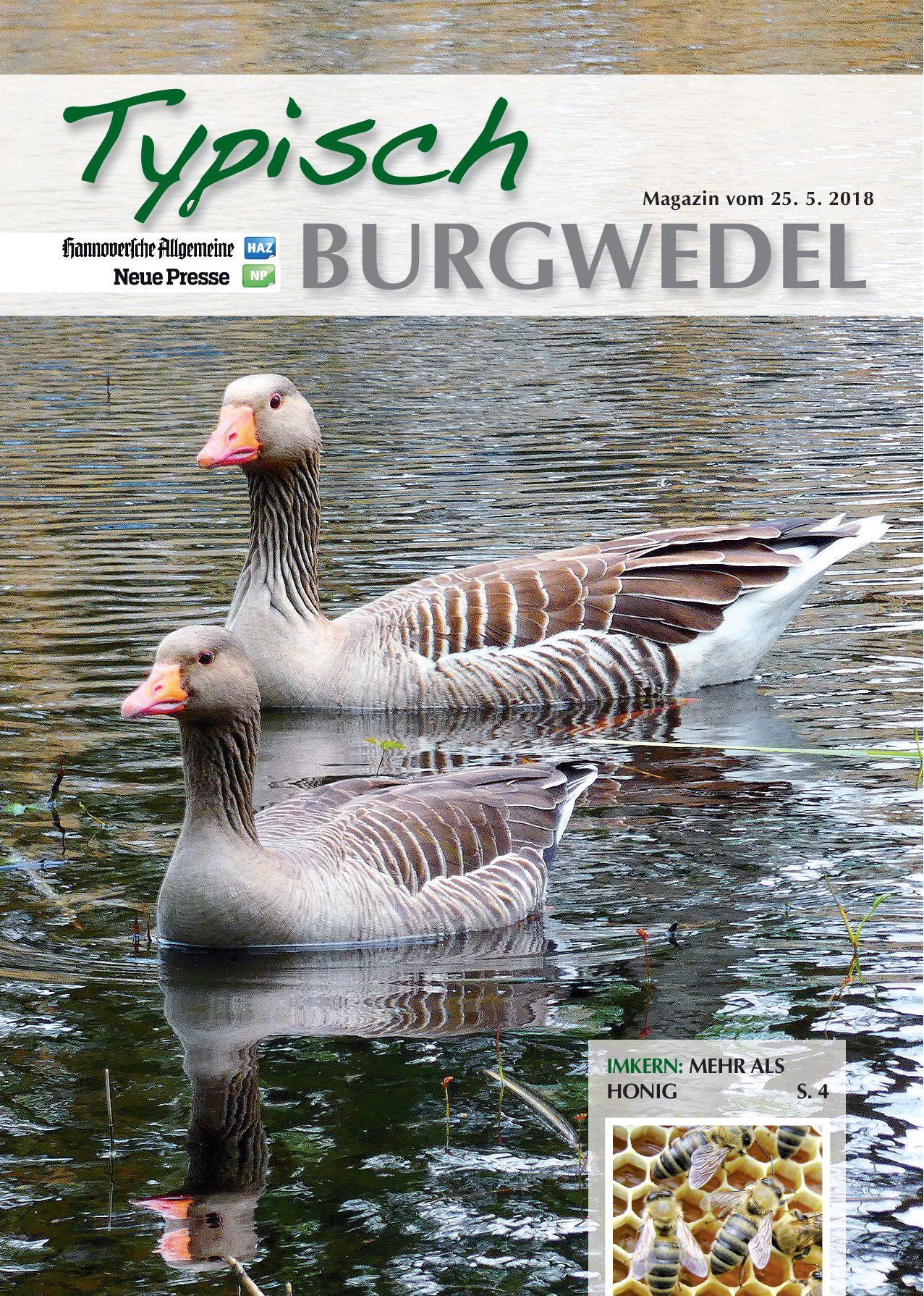 burgwedel-vom-25-05-2018