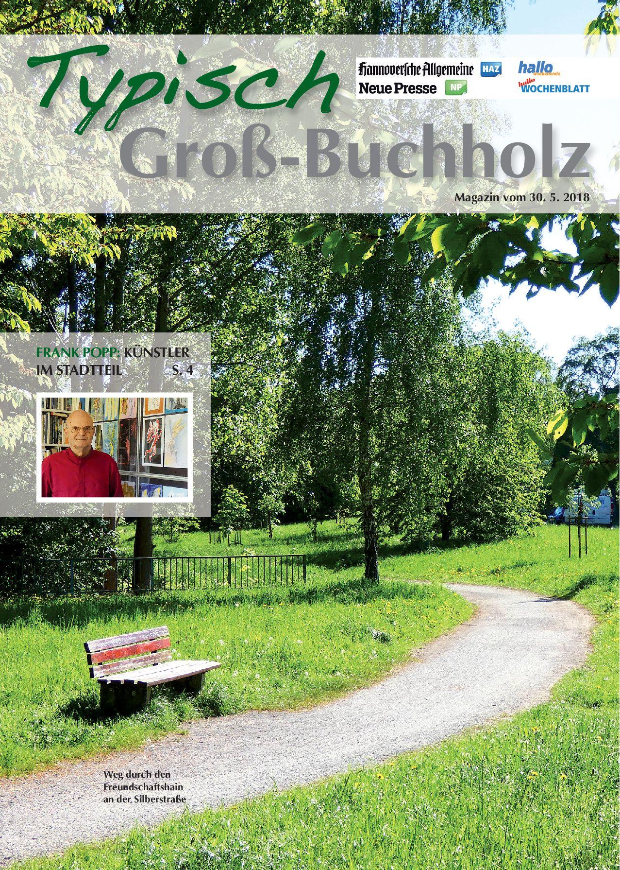 gross-buchholz-vom-30-05-2018