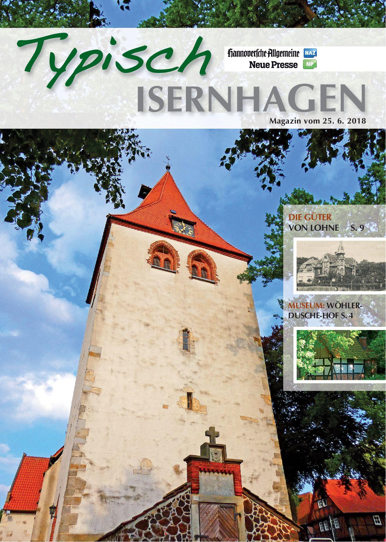 isernhagen-vom-25-06-2018