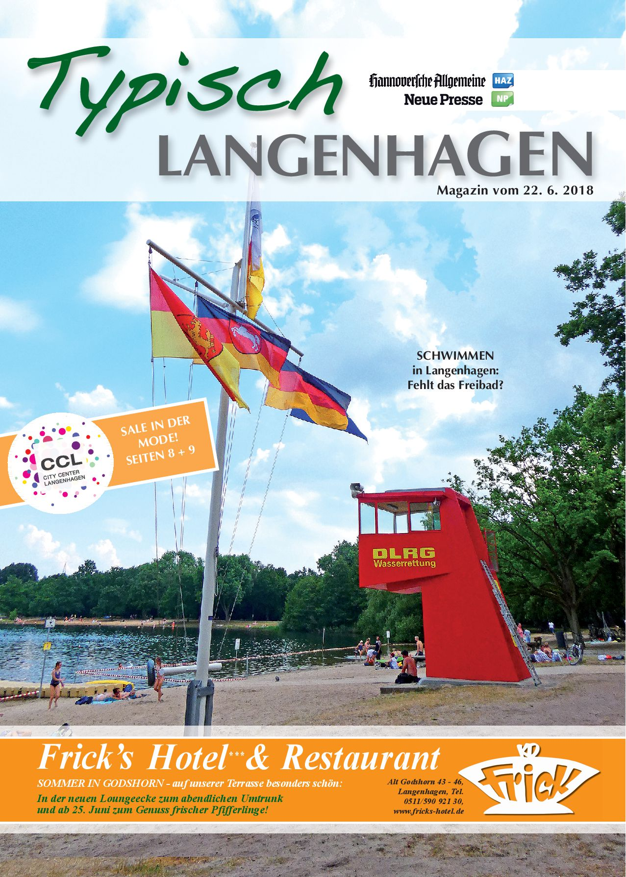 langenhagen-vom-22-06-2018