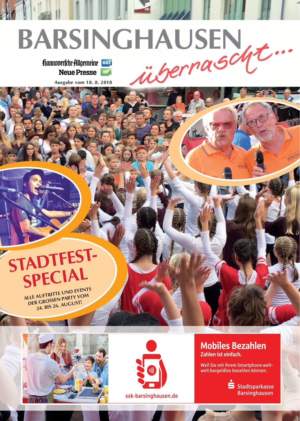 barsinghausen-vom-18-08-2018