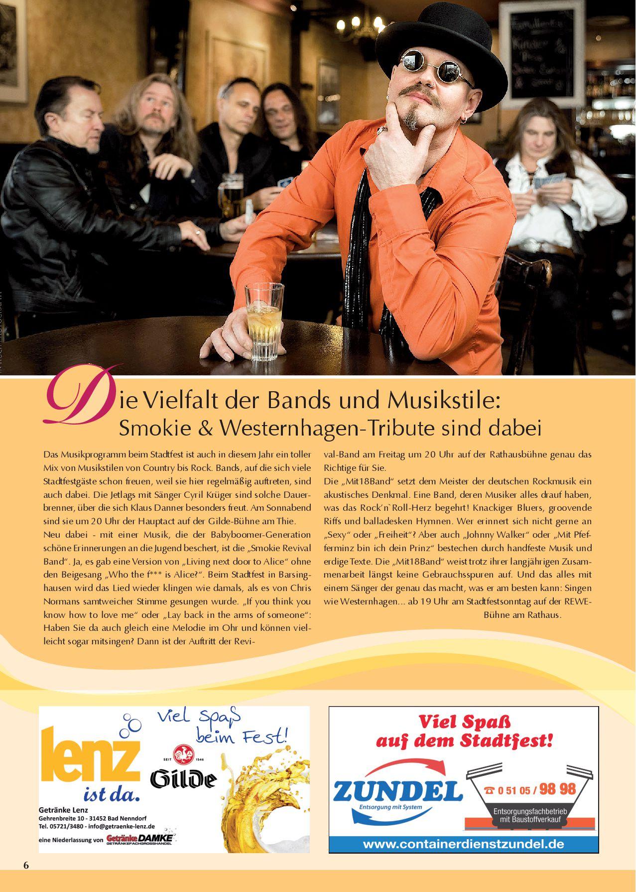 Barsinghausen11-06 - Typisch Region Hannover
