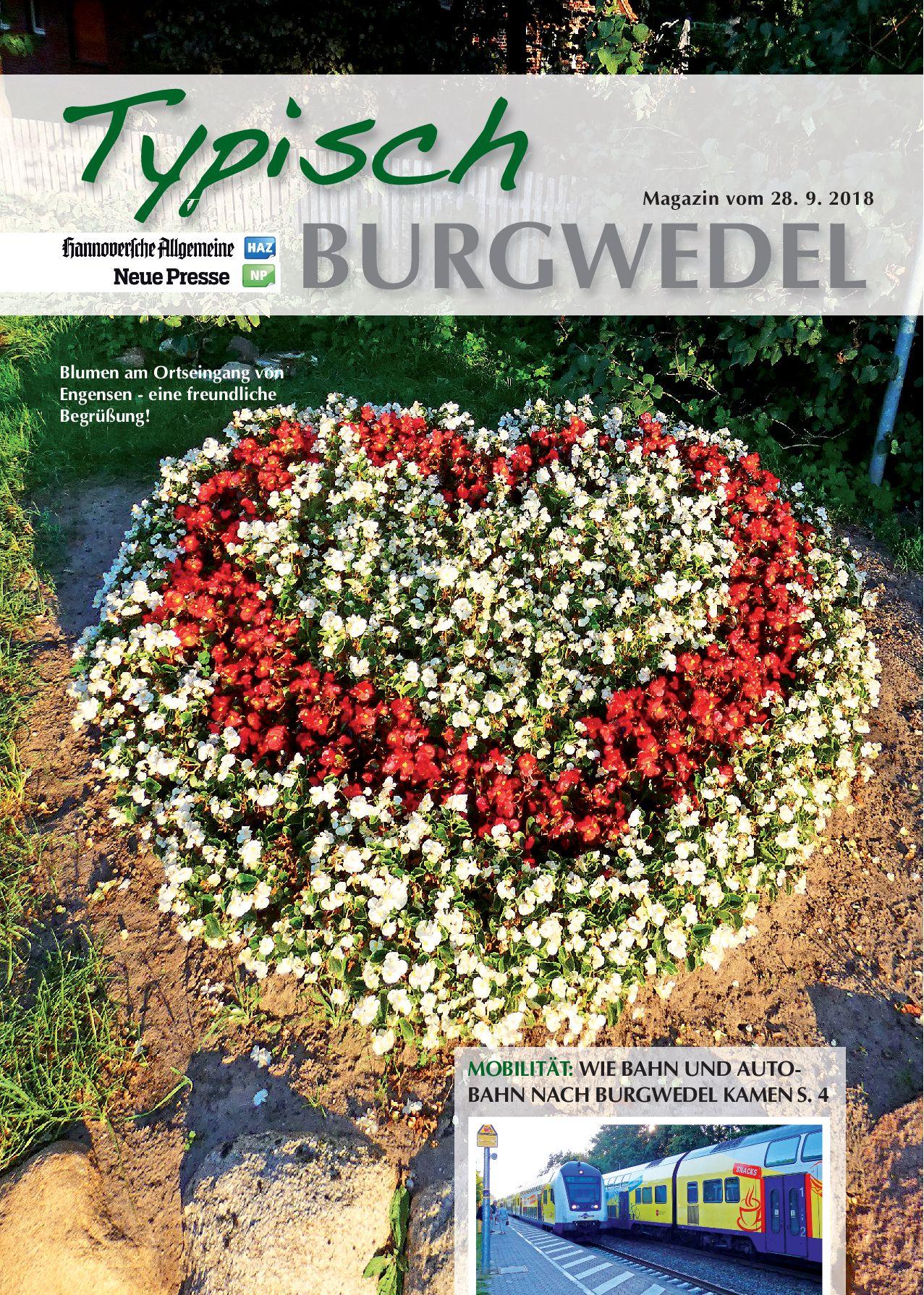burgwedel-vom-28-09-2018