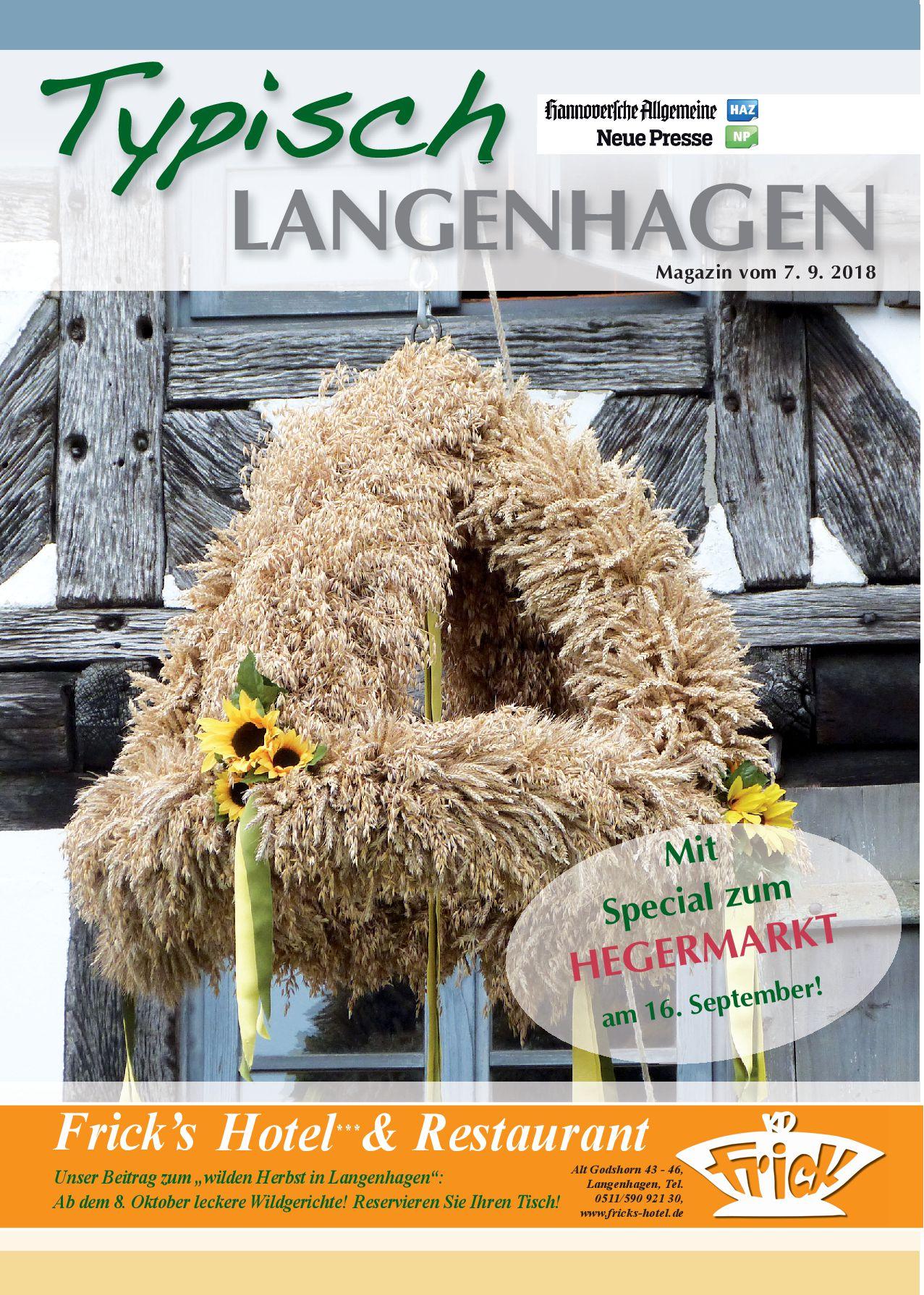 langenhagen-vom-07-09-2018