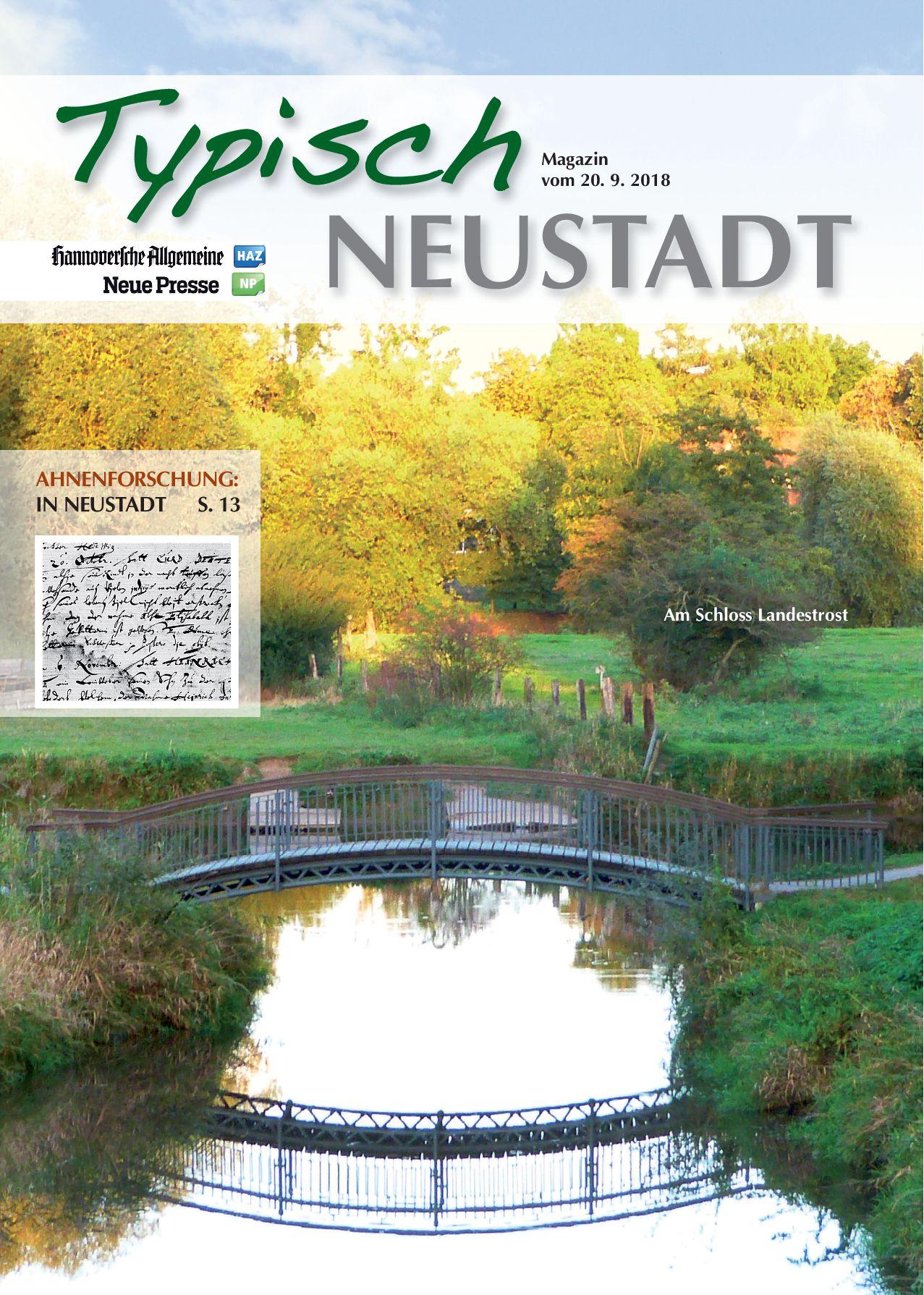 neustadt-vom-20-09-2018