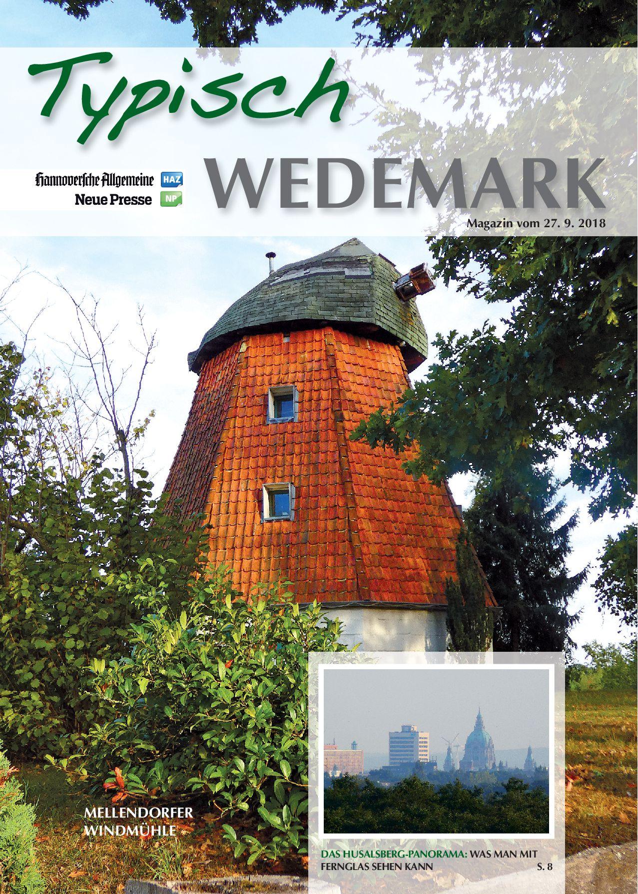 wedemark-vom-27-09-2018