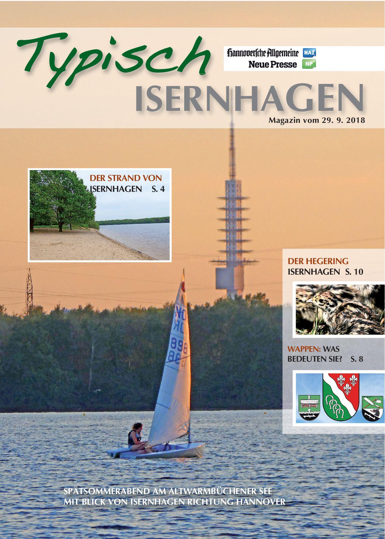 isernhagen-vom-29-09-2018