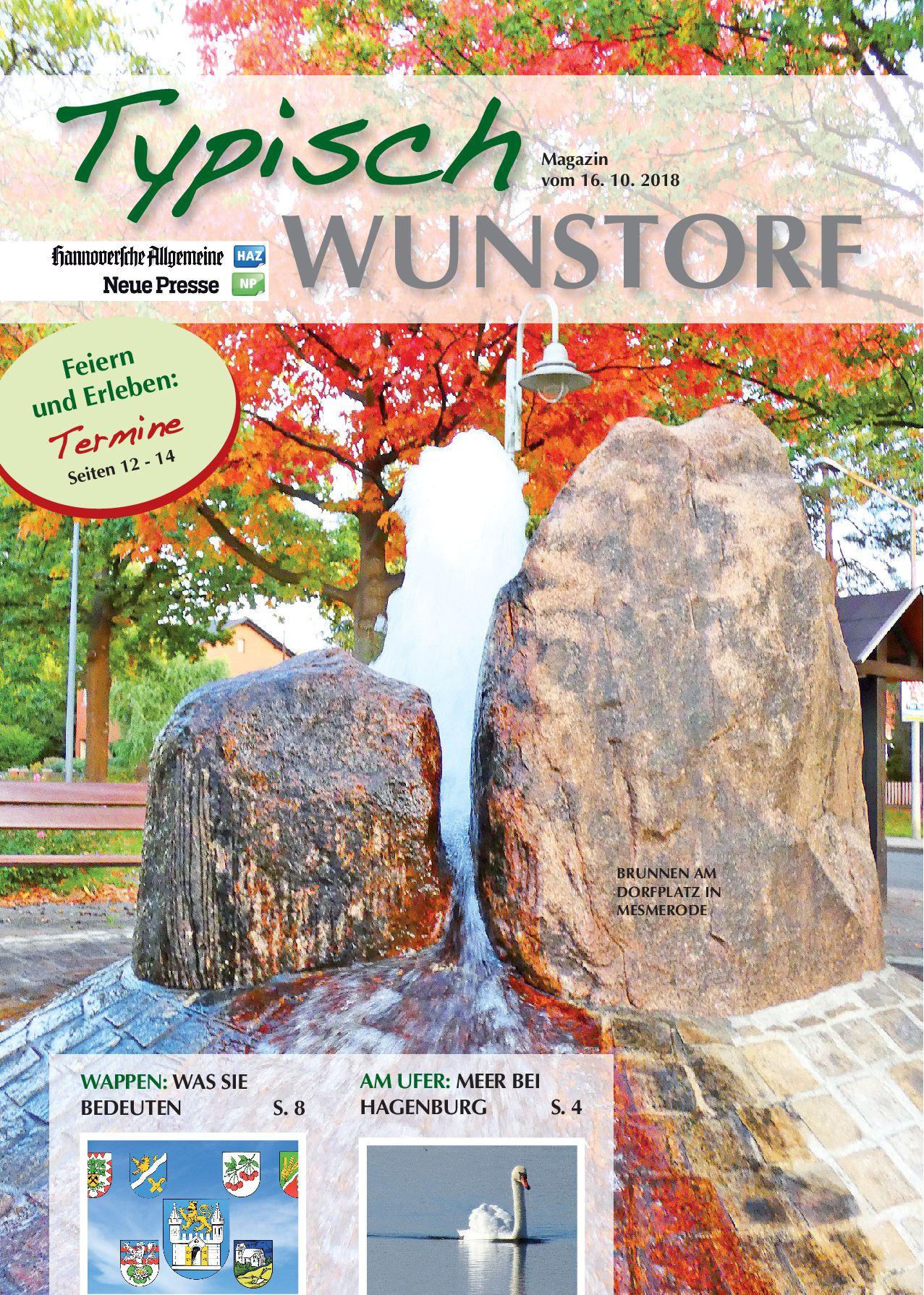wunstorf-vom-16-10-2018