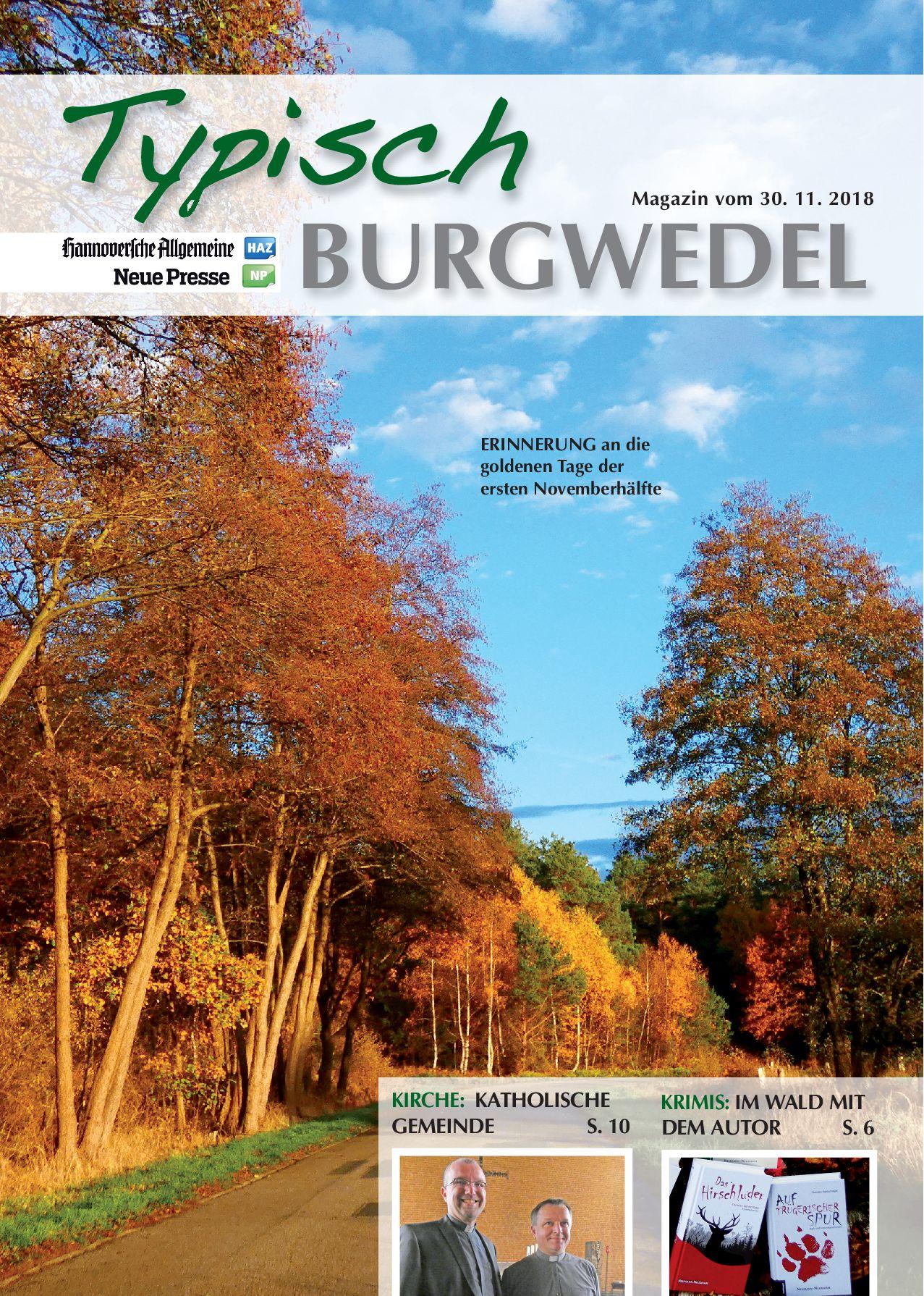 burgwedel-vom-30-11-2018