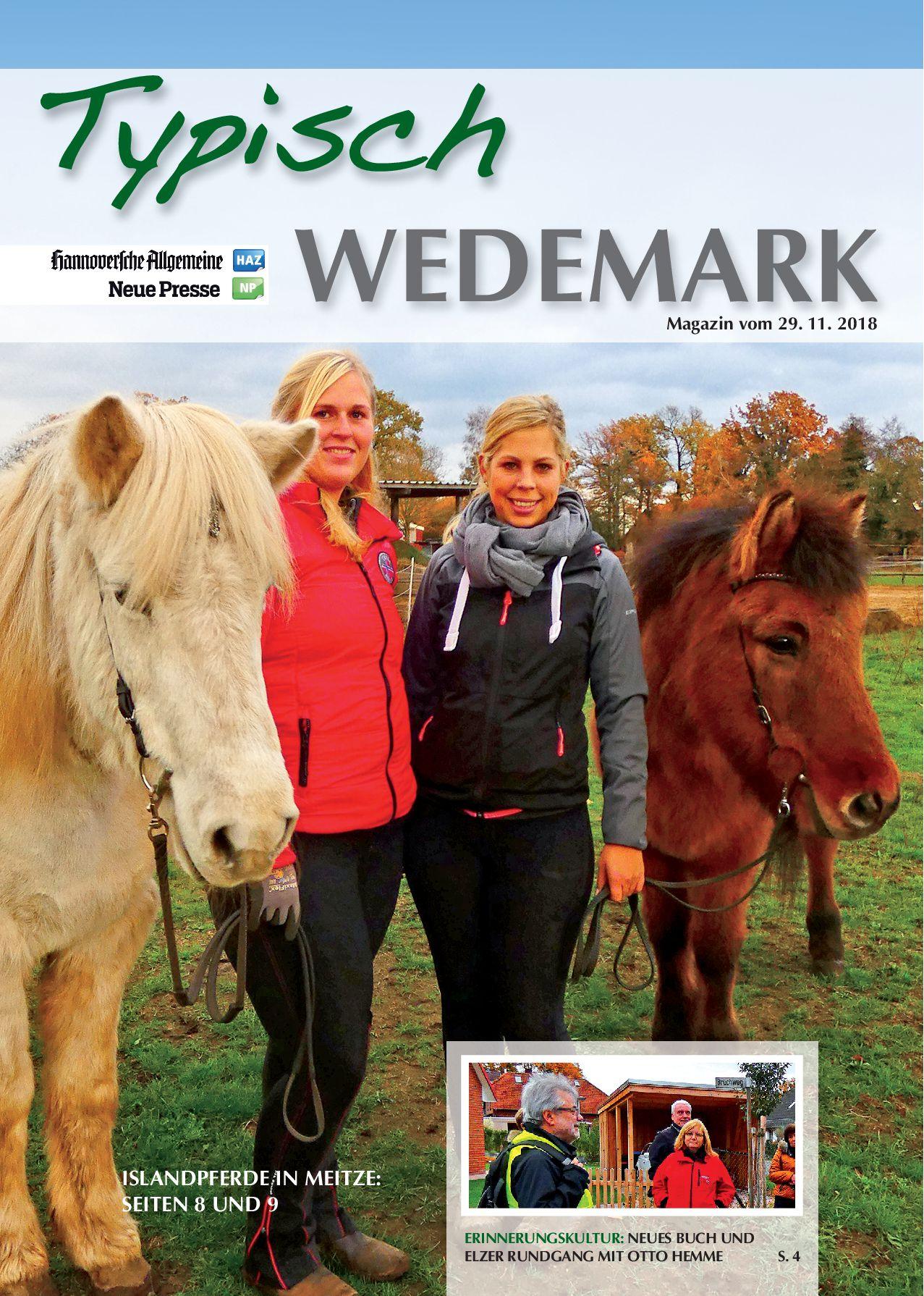 wedemark-vom-29-11-2018